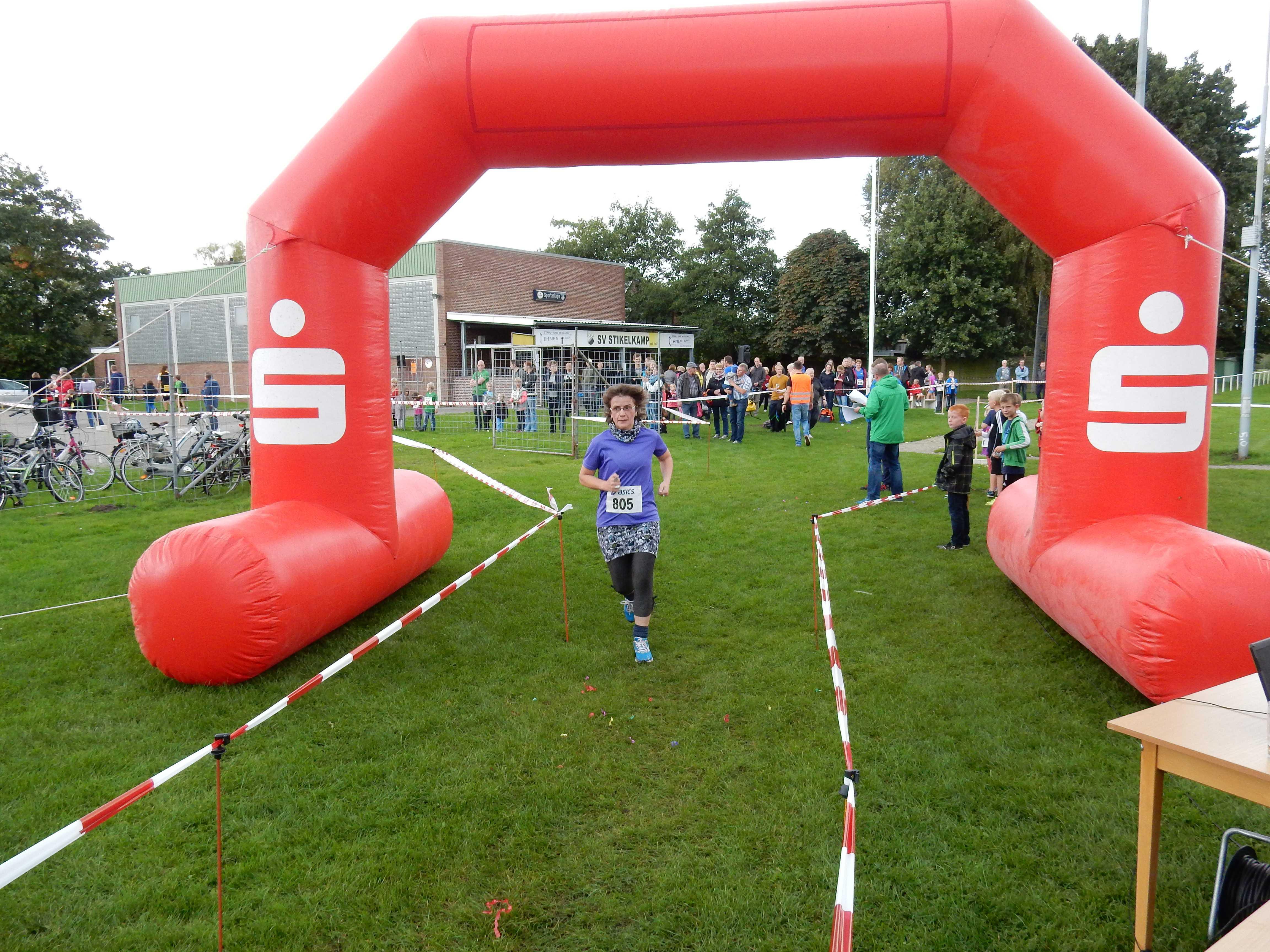 2015-09-26 Vezi Lauf (97)
