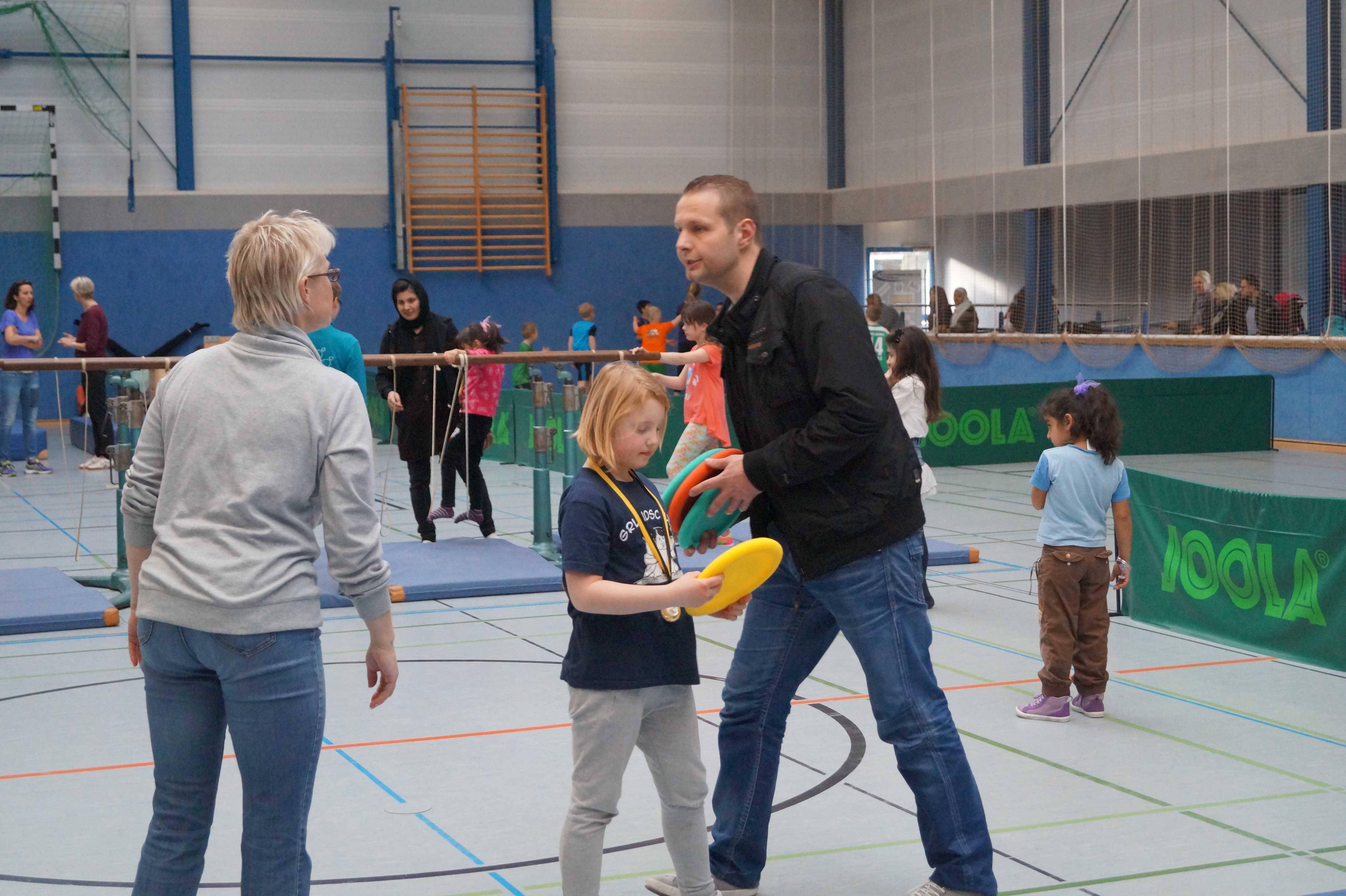 2016-03-06 Sportpicknick Nr. 9 (11)