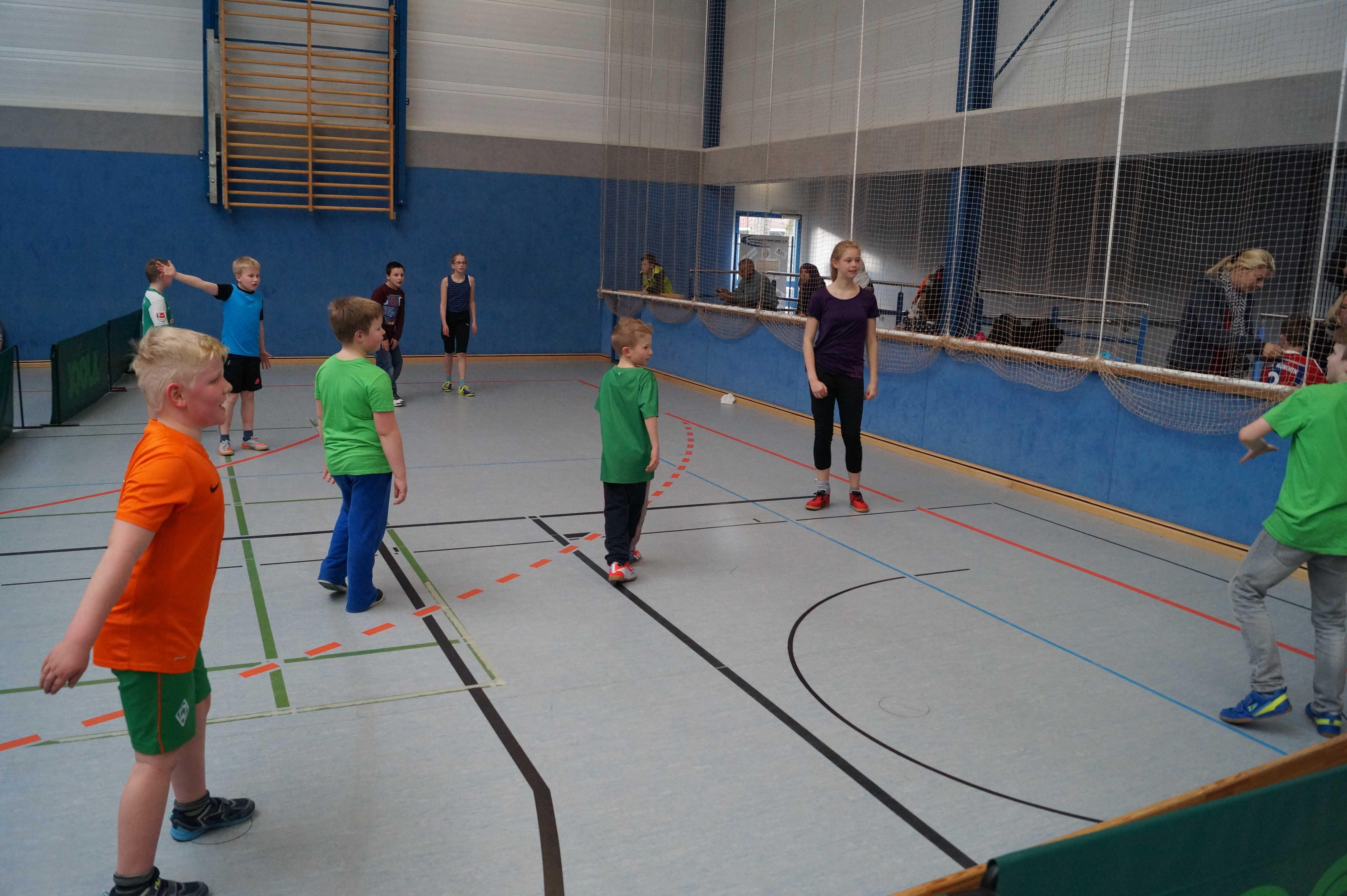 2016-03-06 Sportpicknick Nr. 9 (17)
