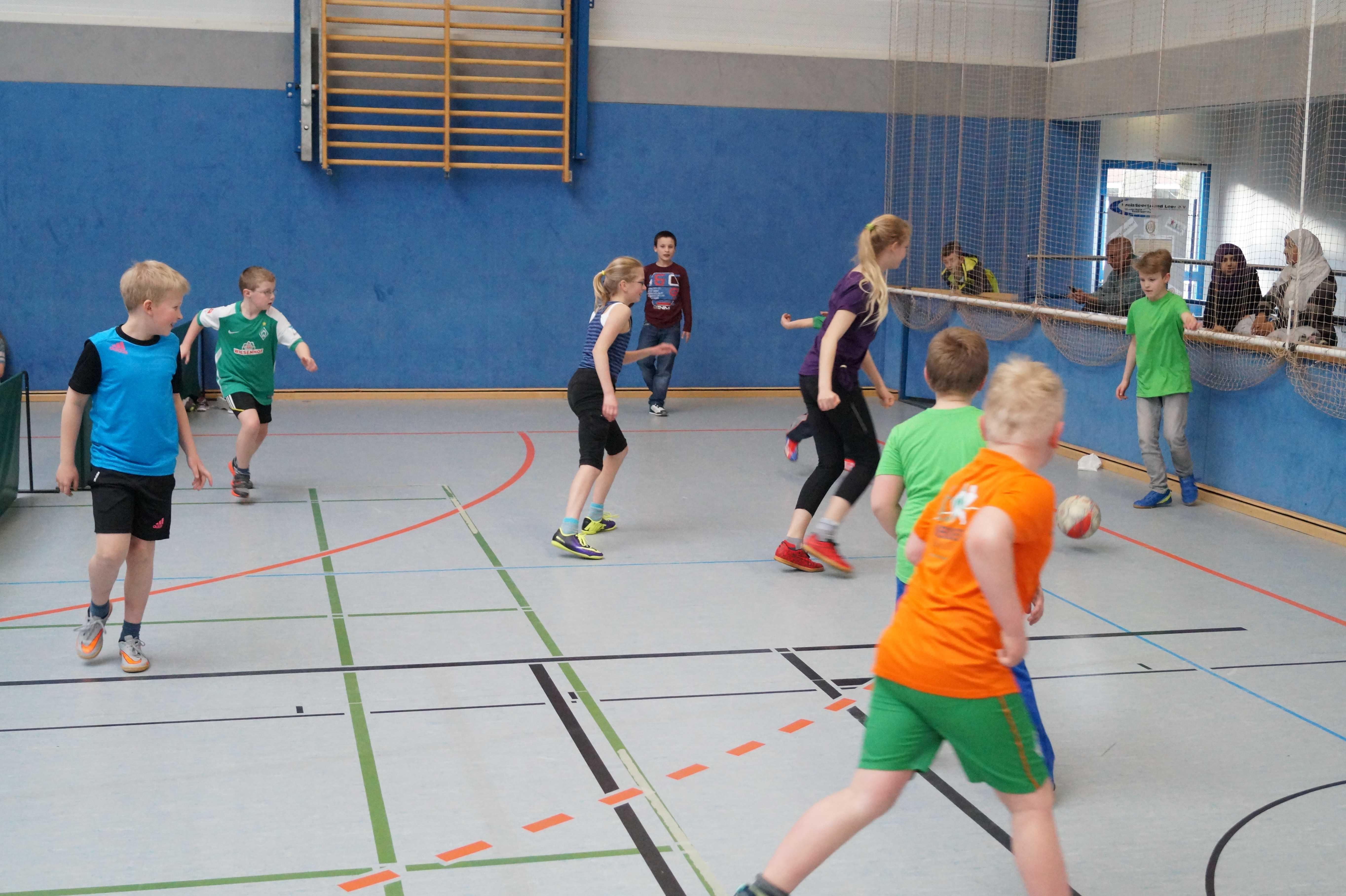 2016-03-06 Sportpicknick Nr. 9 (18)
