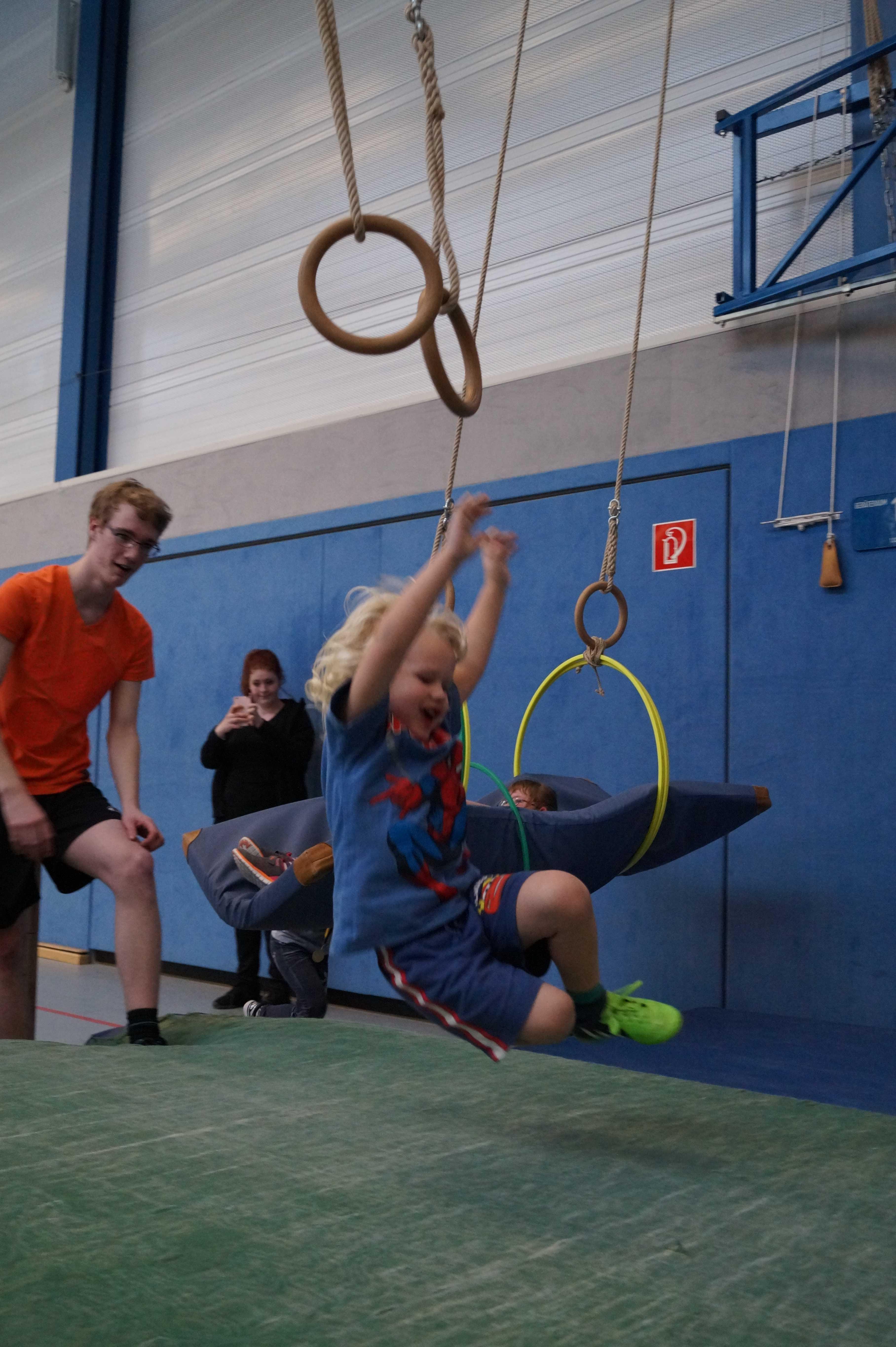 2016-03-06 Sportpicknick Nr. 9 (21)