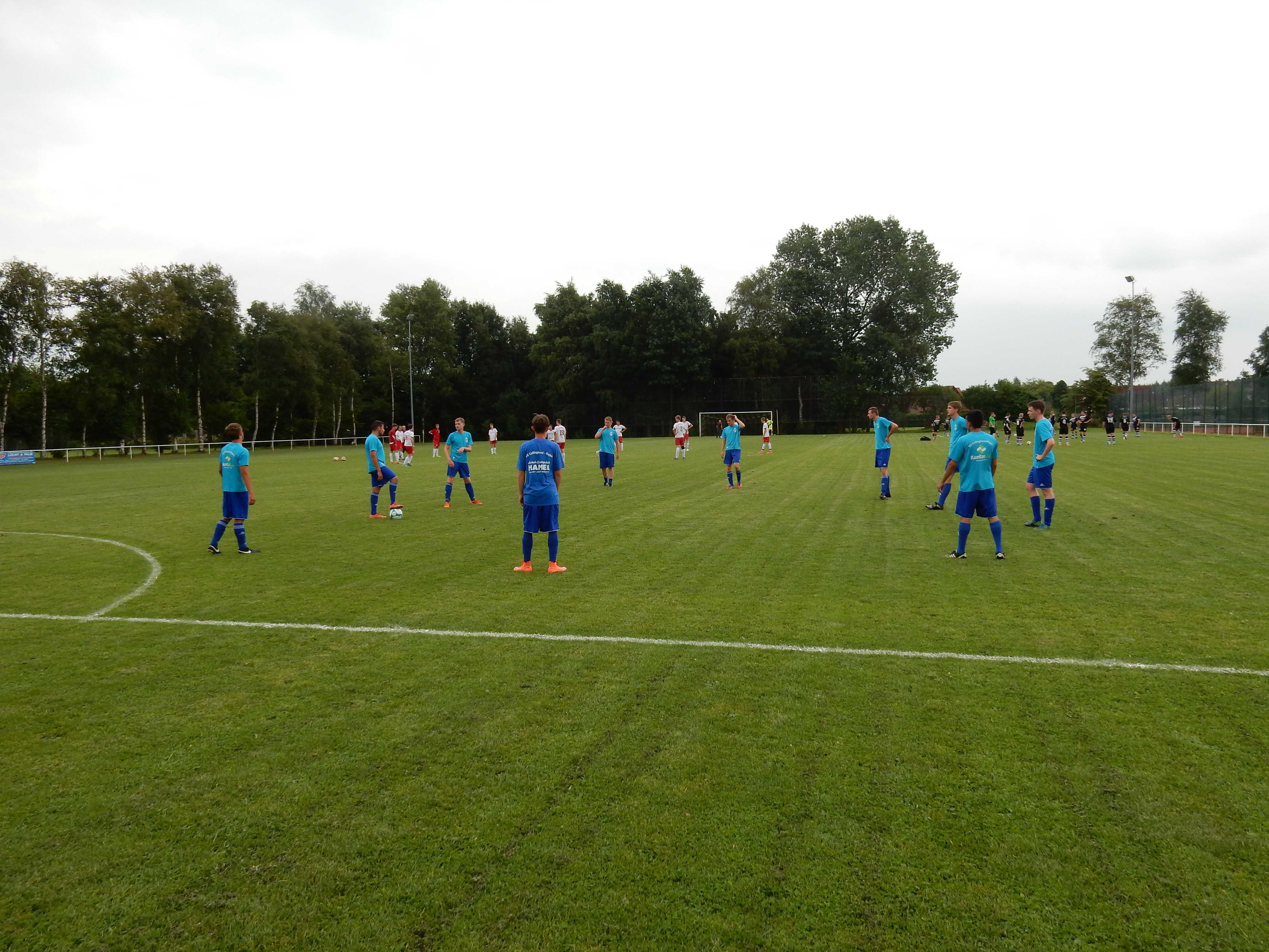 2016-07-28 Sportwoche - erster Donnerstag (11)