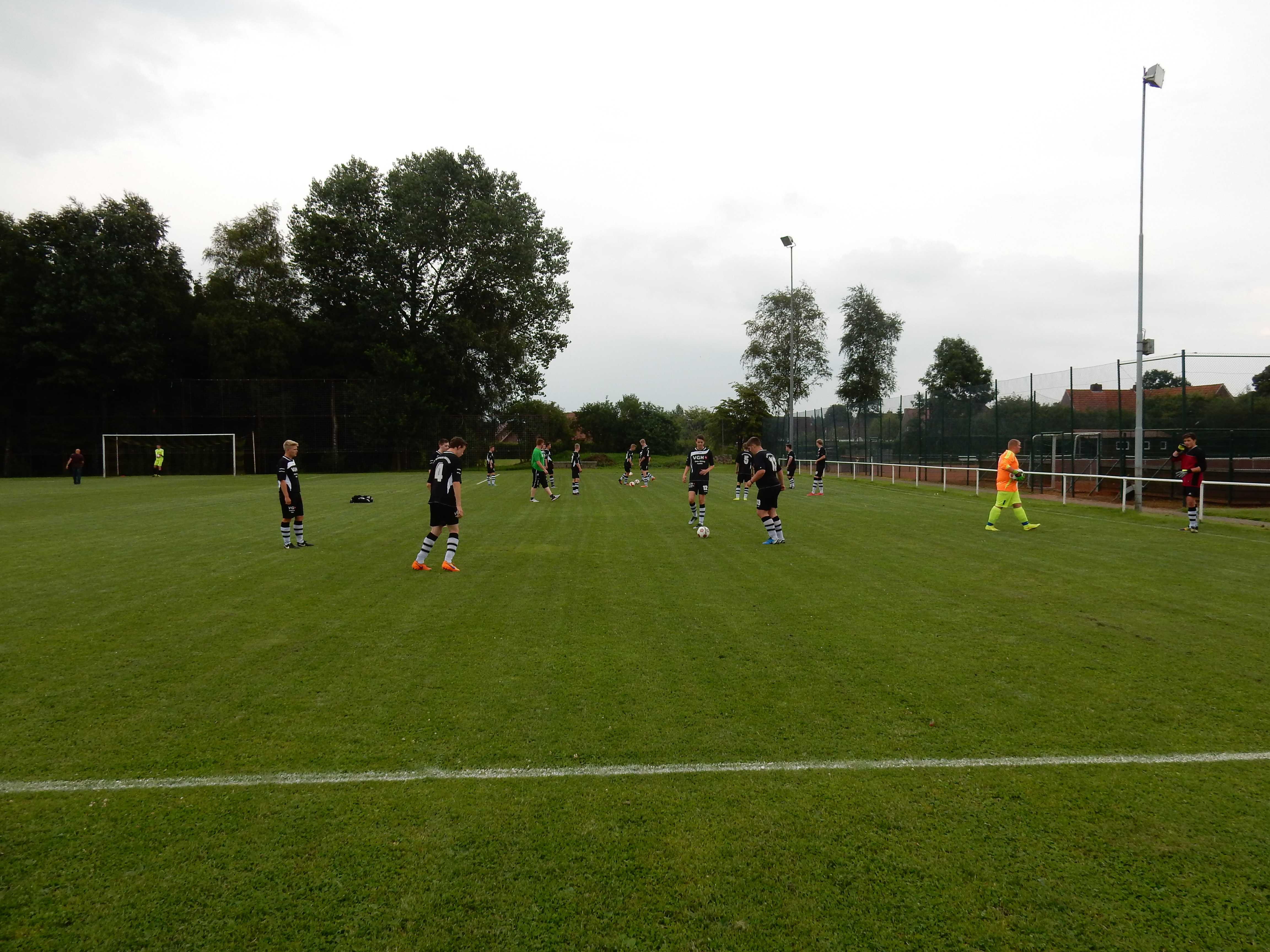 2016-07-28 Sportwoche - erster Donnerstag (14)