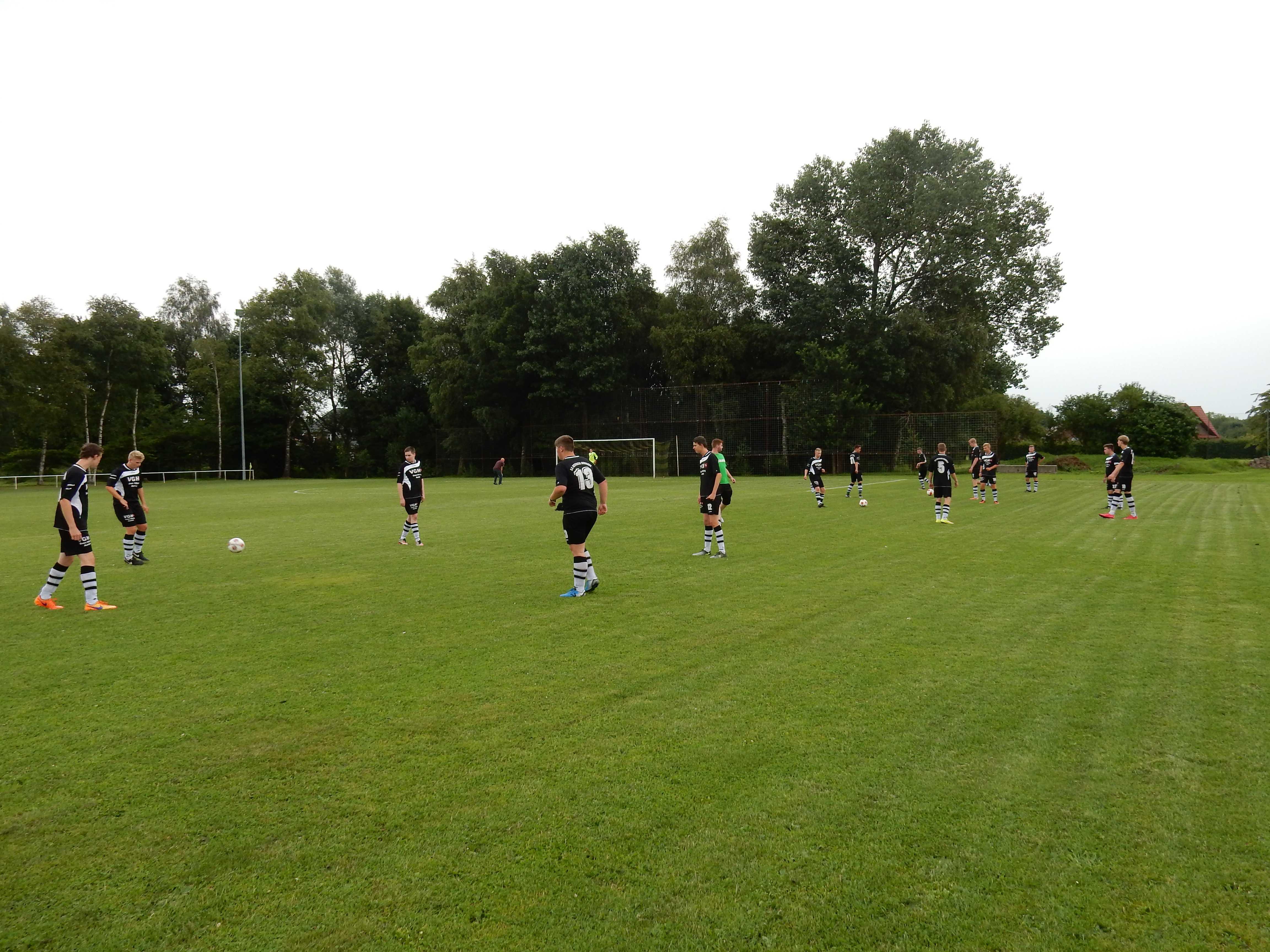2016-07-28 Sportwoche - erster Donnerstag (15)