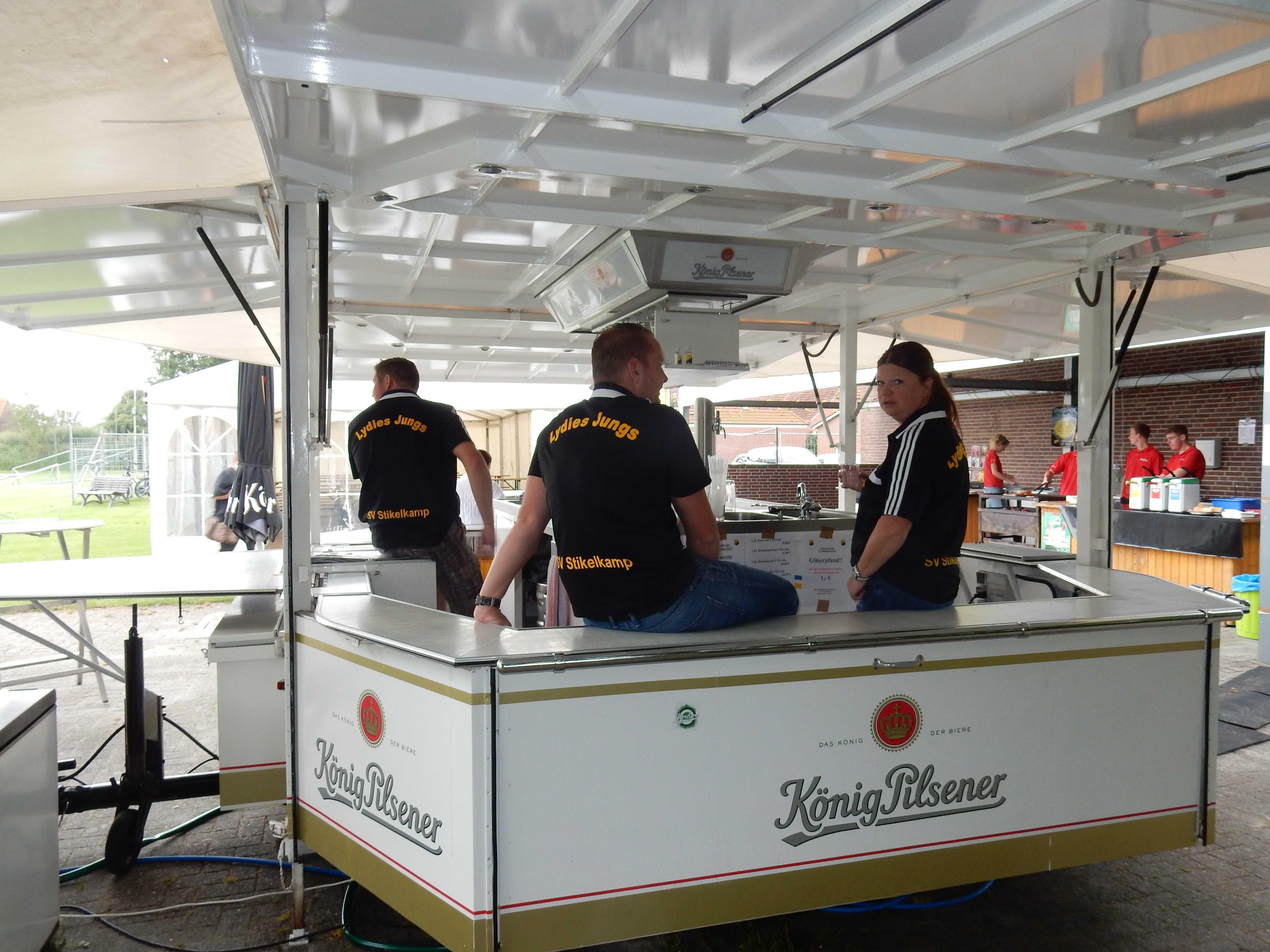2016-07-28 Sportwoche - erster Donnerstag (18)