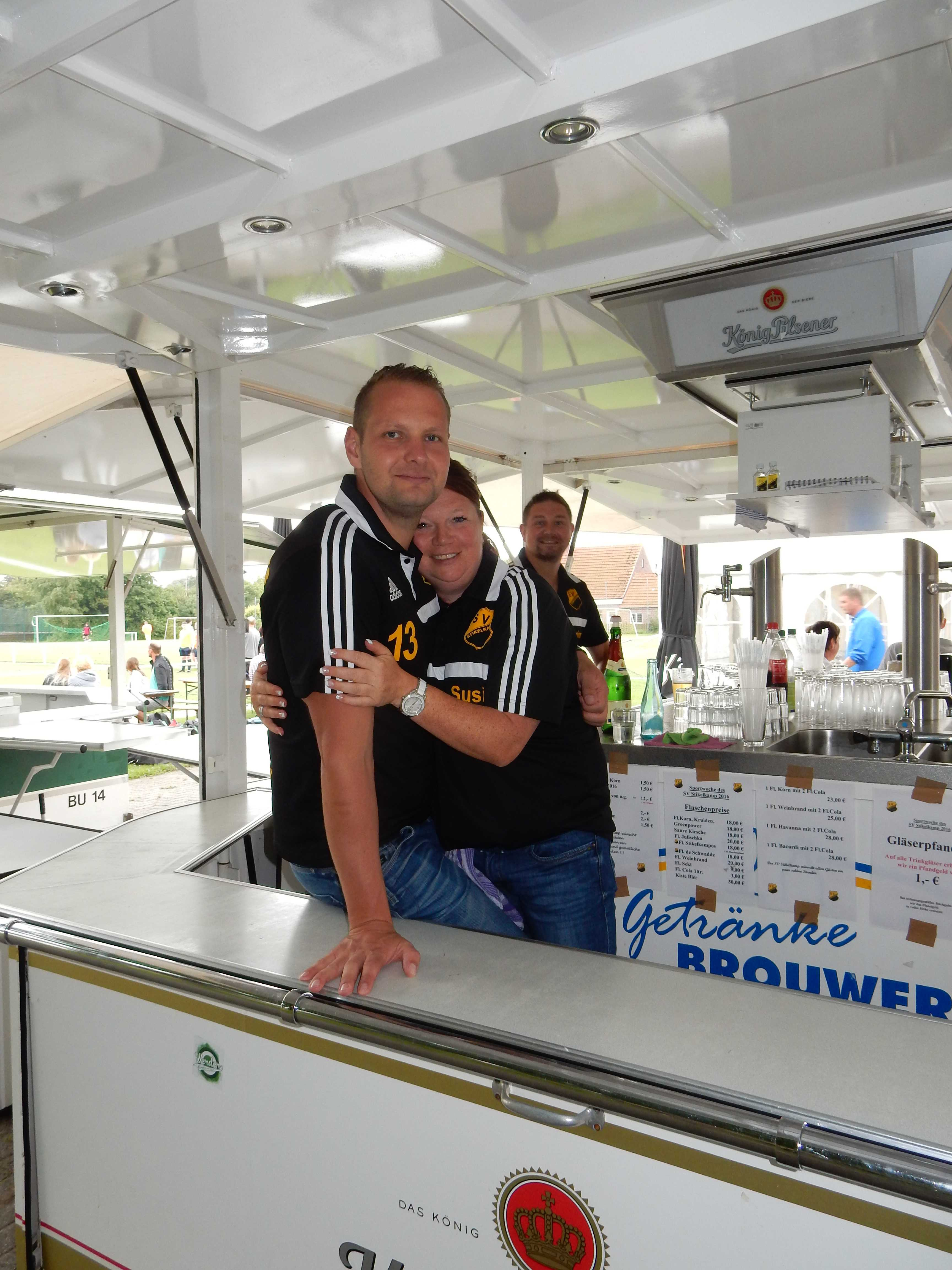 2016-07-28 Sportwoche - erster Donnerstag (19)