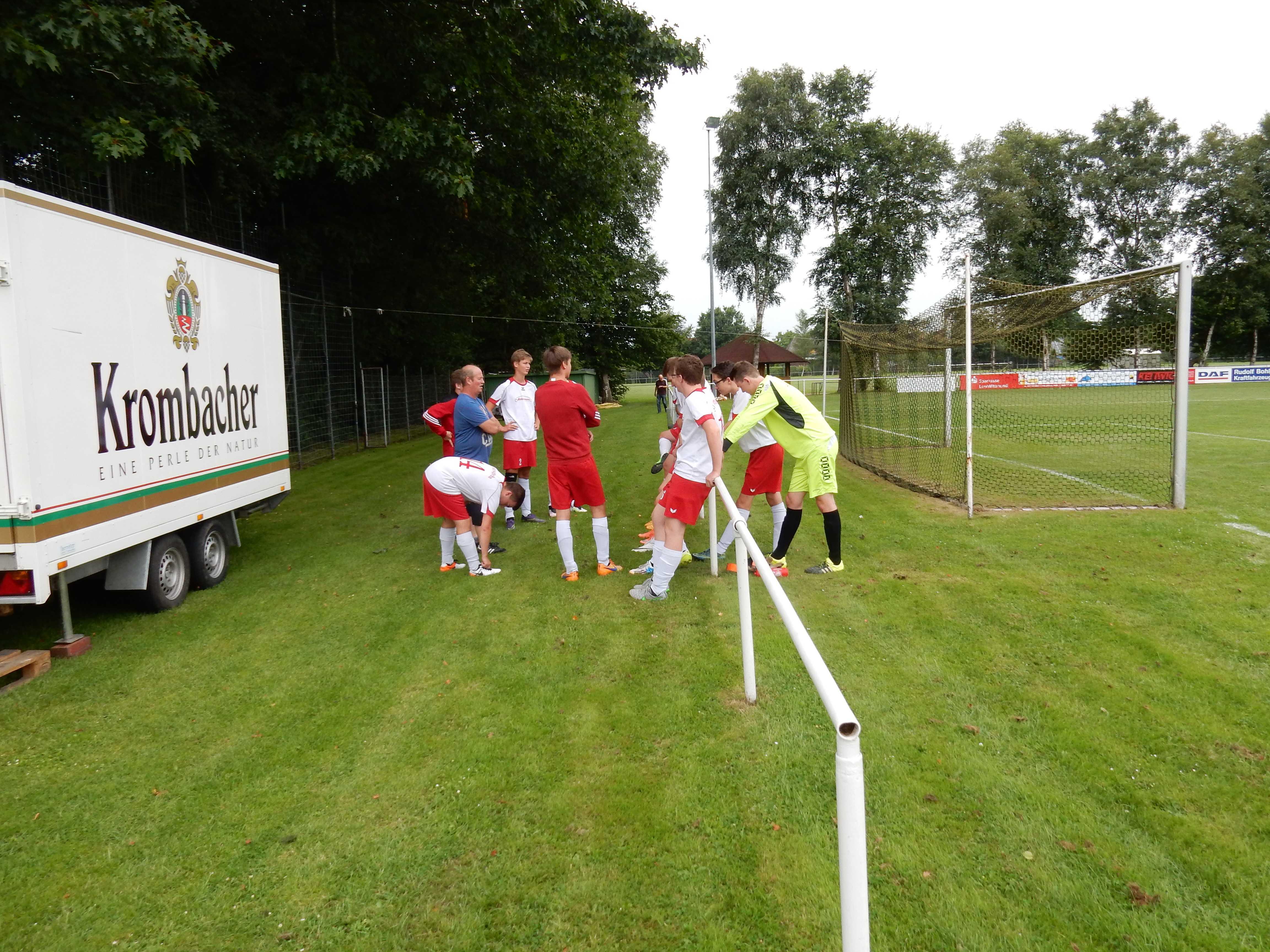 2016-07-28 Sportwoche - erster Donnerstag (22)