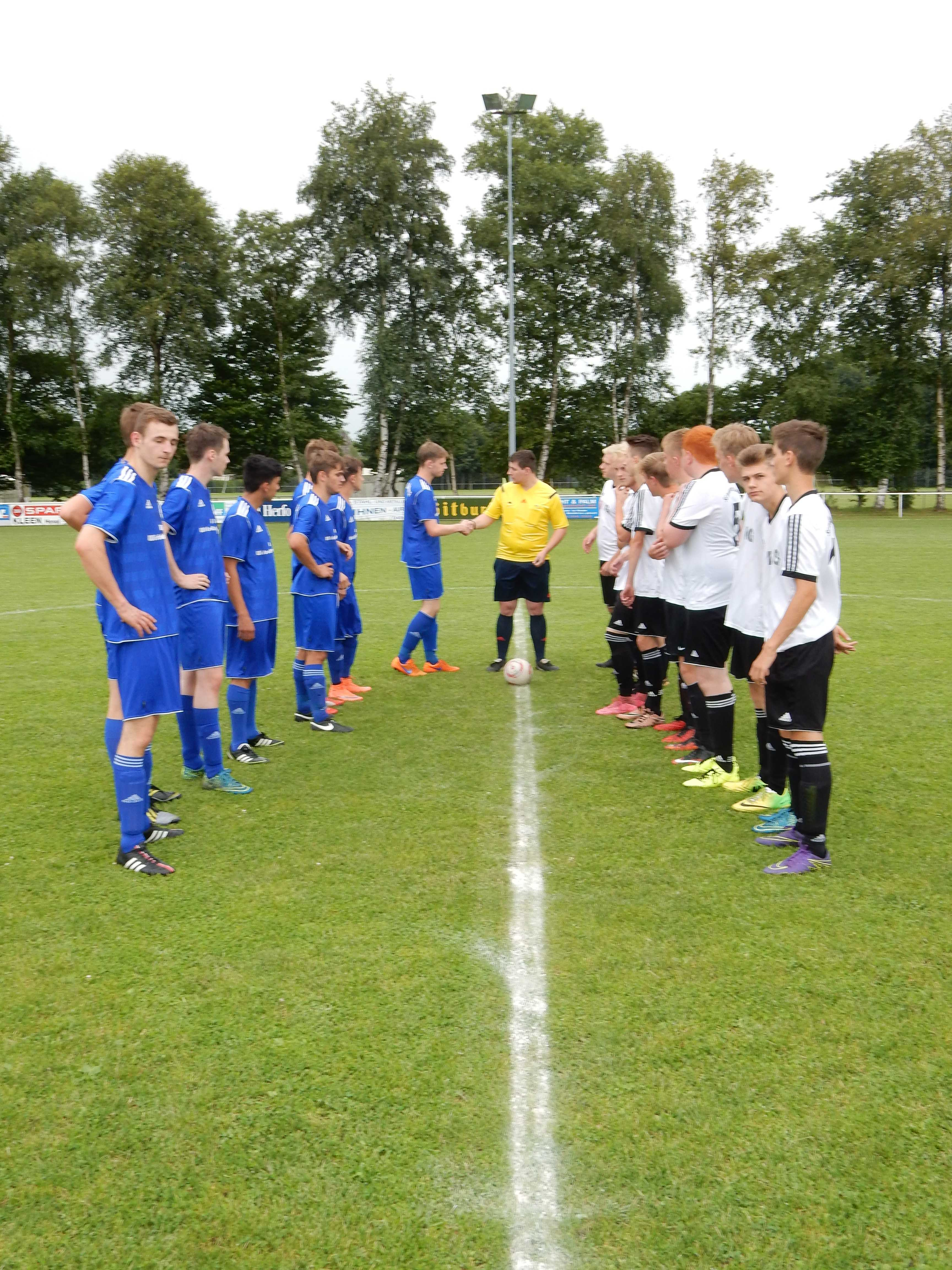 2016-07-28 Sportwoche - erster Donnerstag (23)