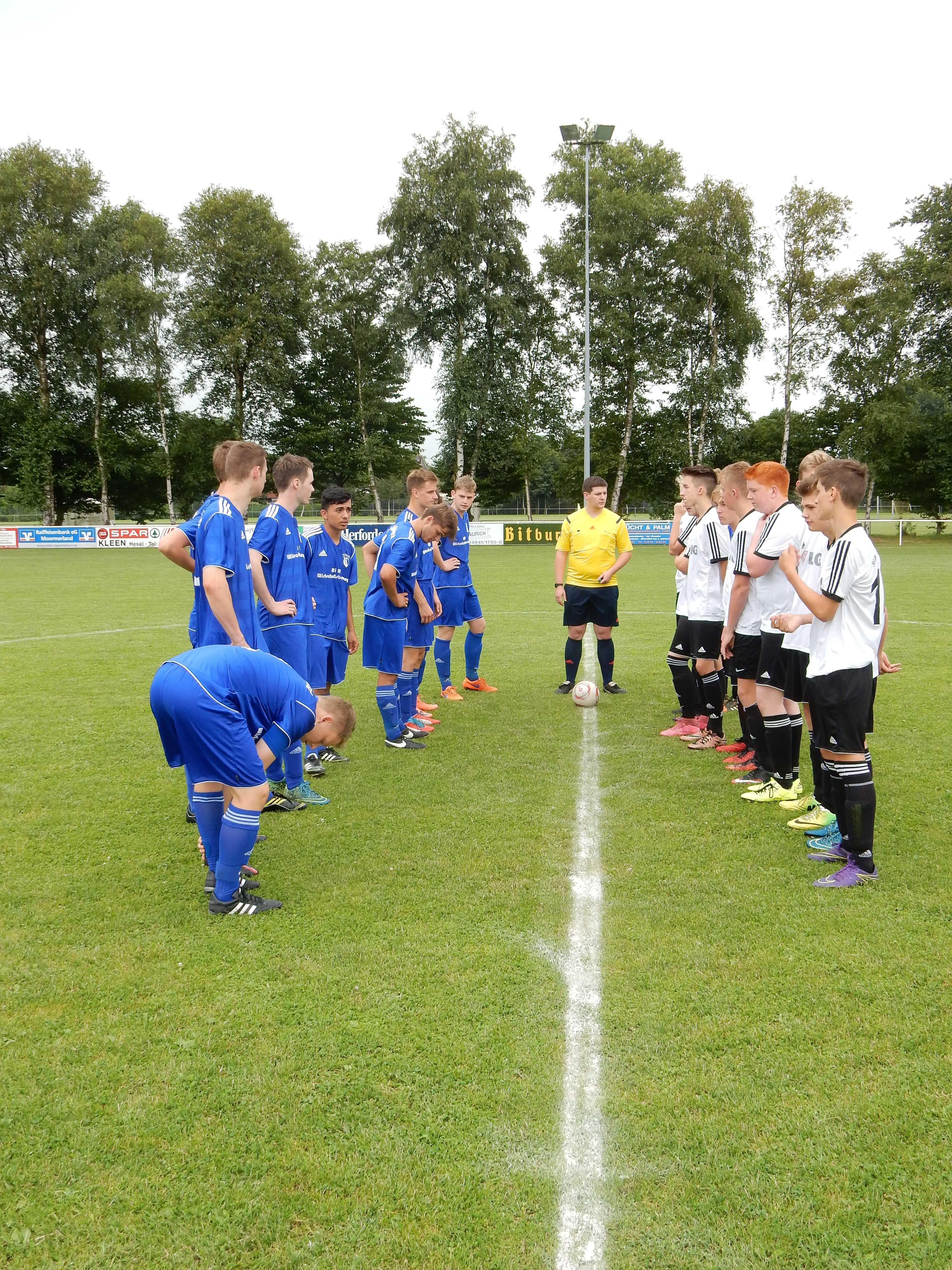 2016-07-28 Sportwoche - erster Donnerstag (24)