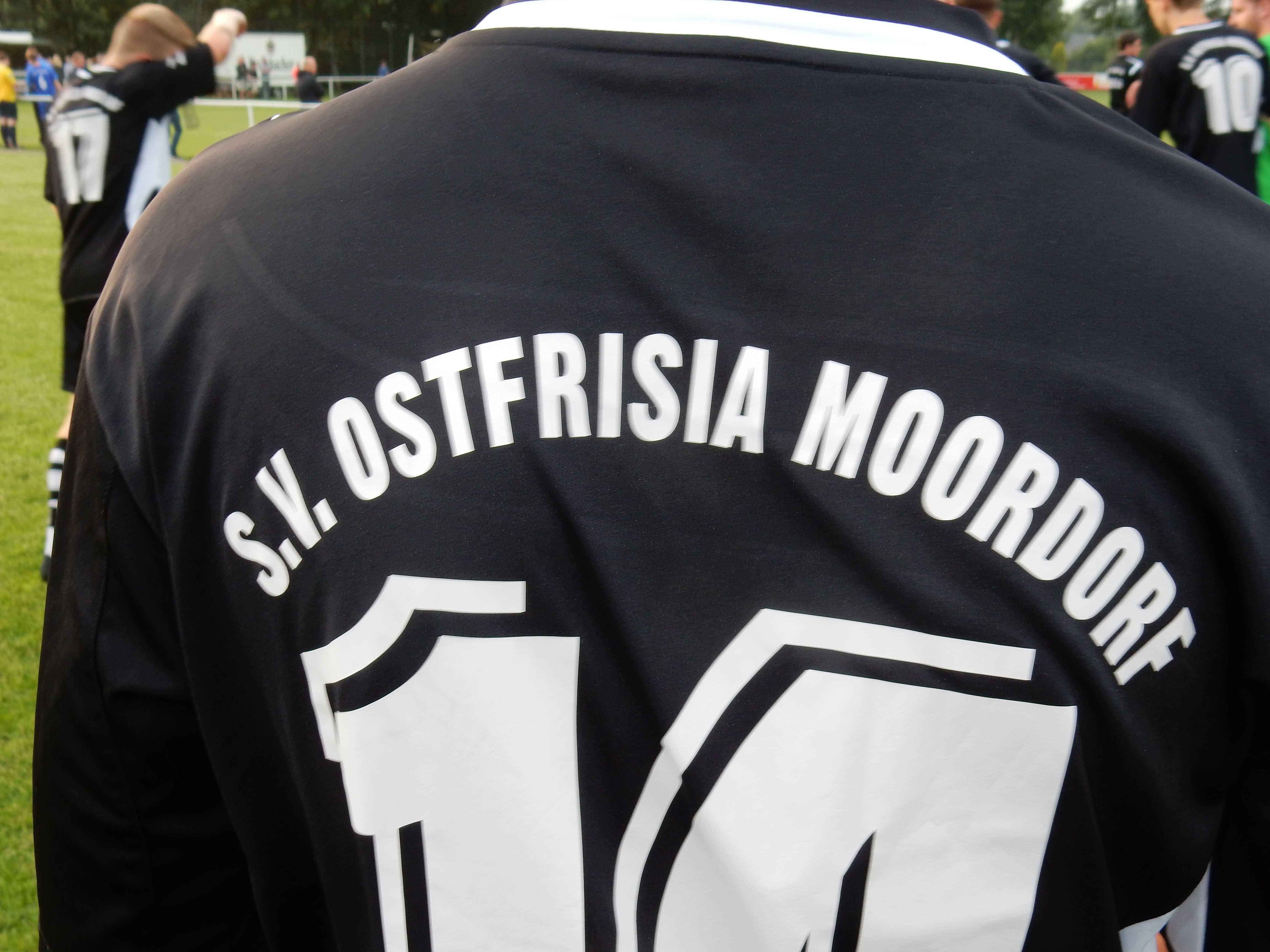 2016-07-28 Sportwoche - erster Donnerstag (45)