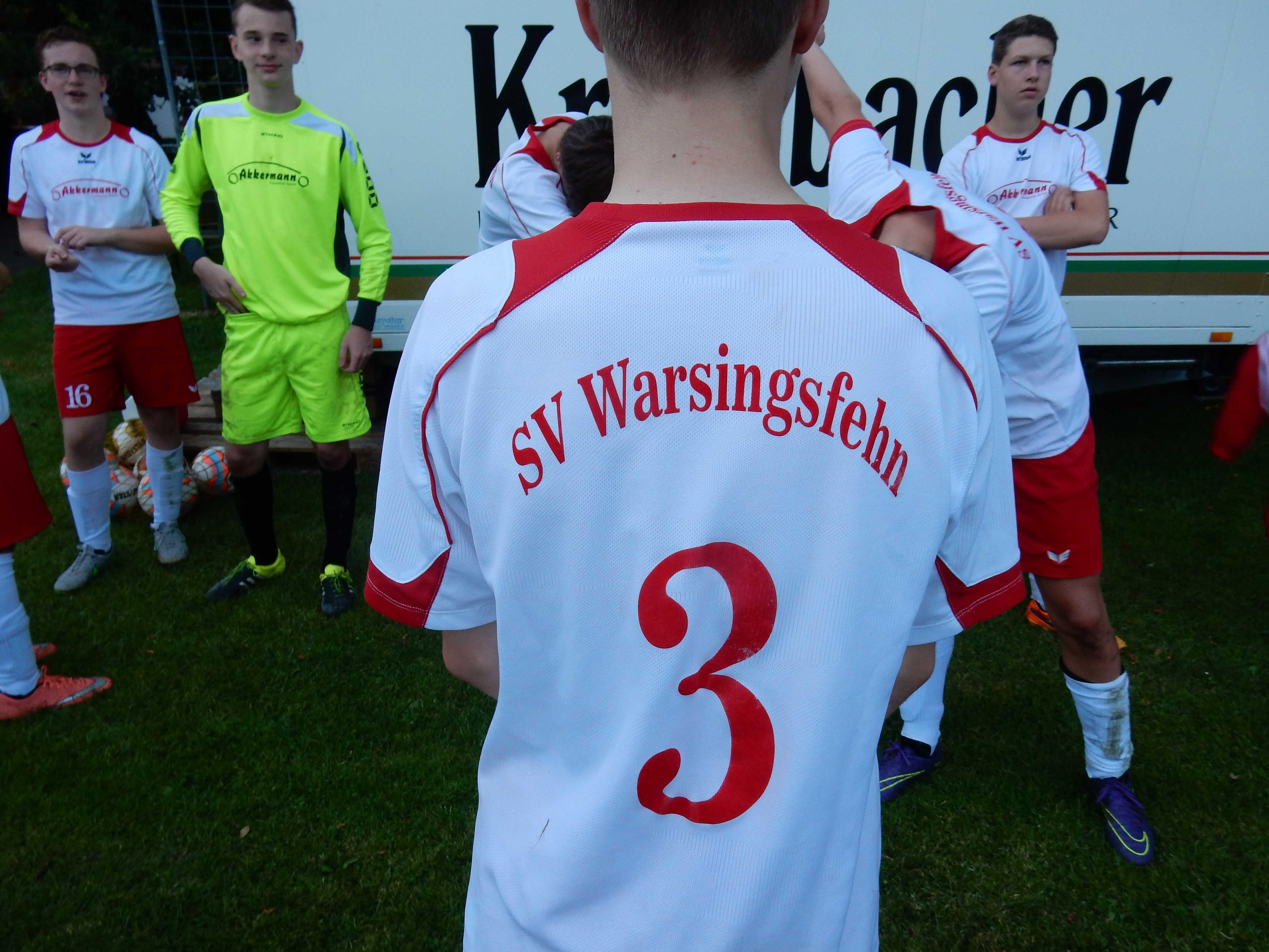 2016-07-28 Sportwoche - erster Donnerstag (51)