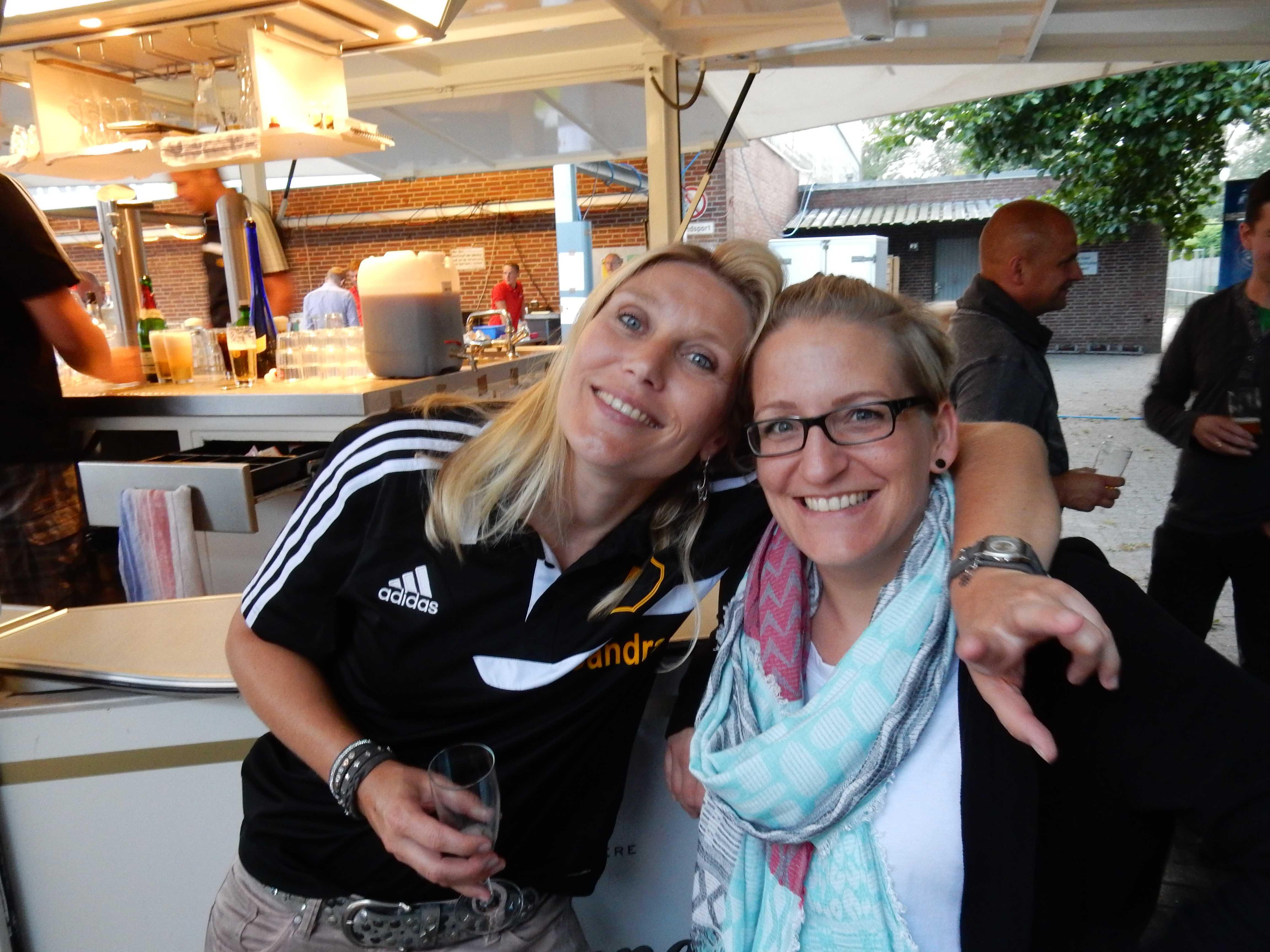 2016-07-28 Sportwoche - erster Donnerstag (52)