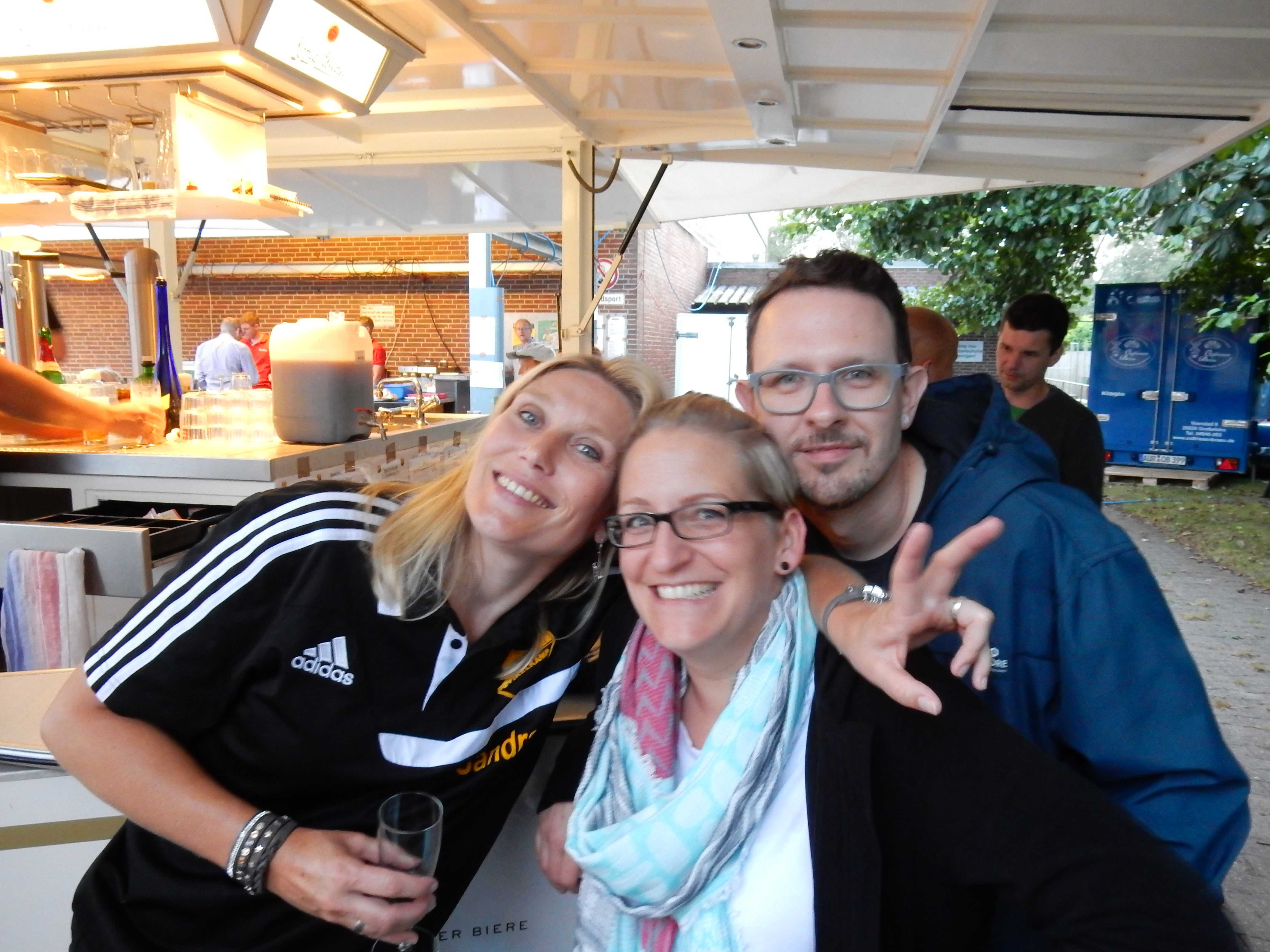 2016-07-28 Sportwoche - erster Donnerstag (53)