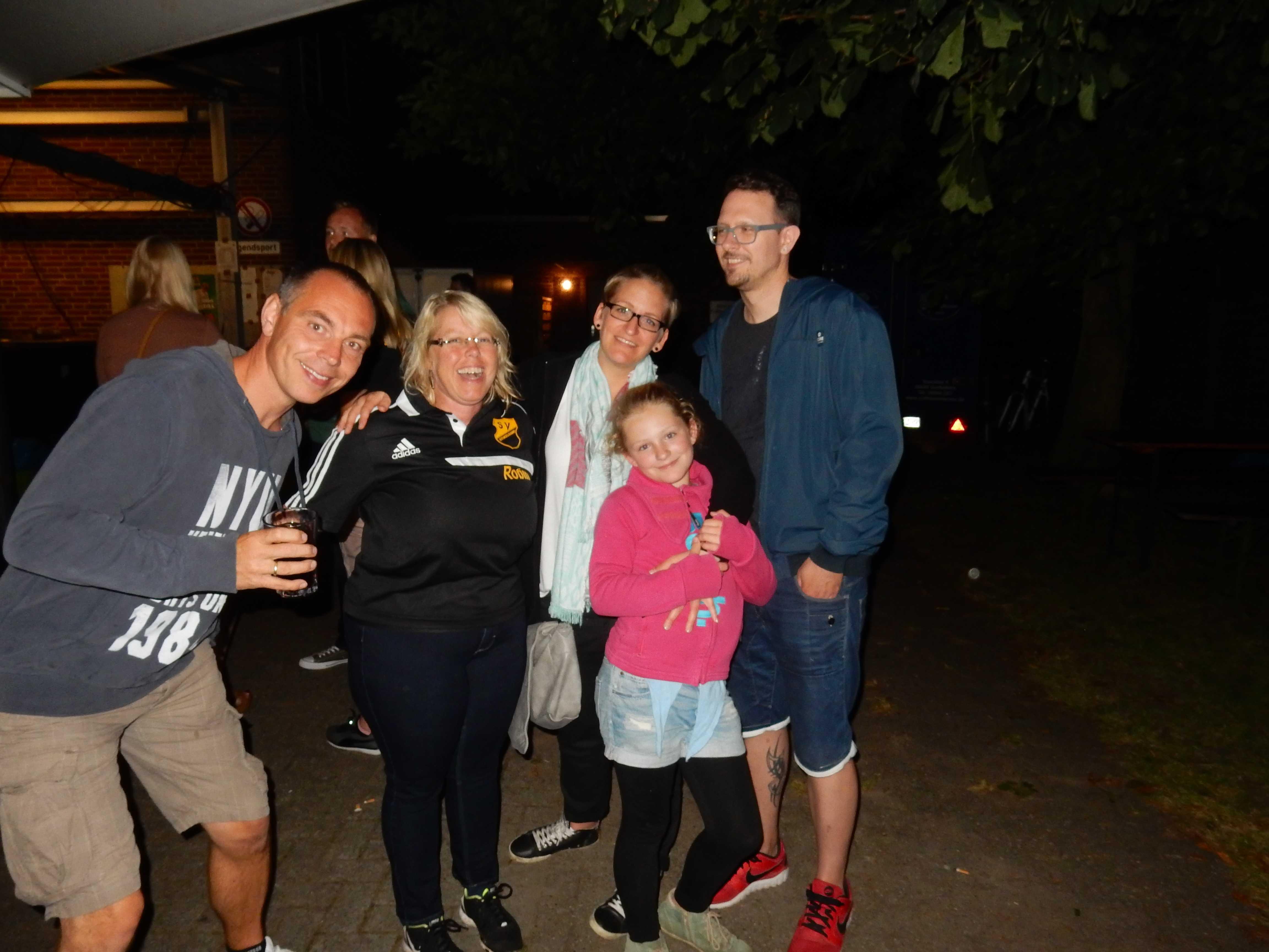 2016-07-28 Sportwoche - erster Donnerstag (59)