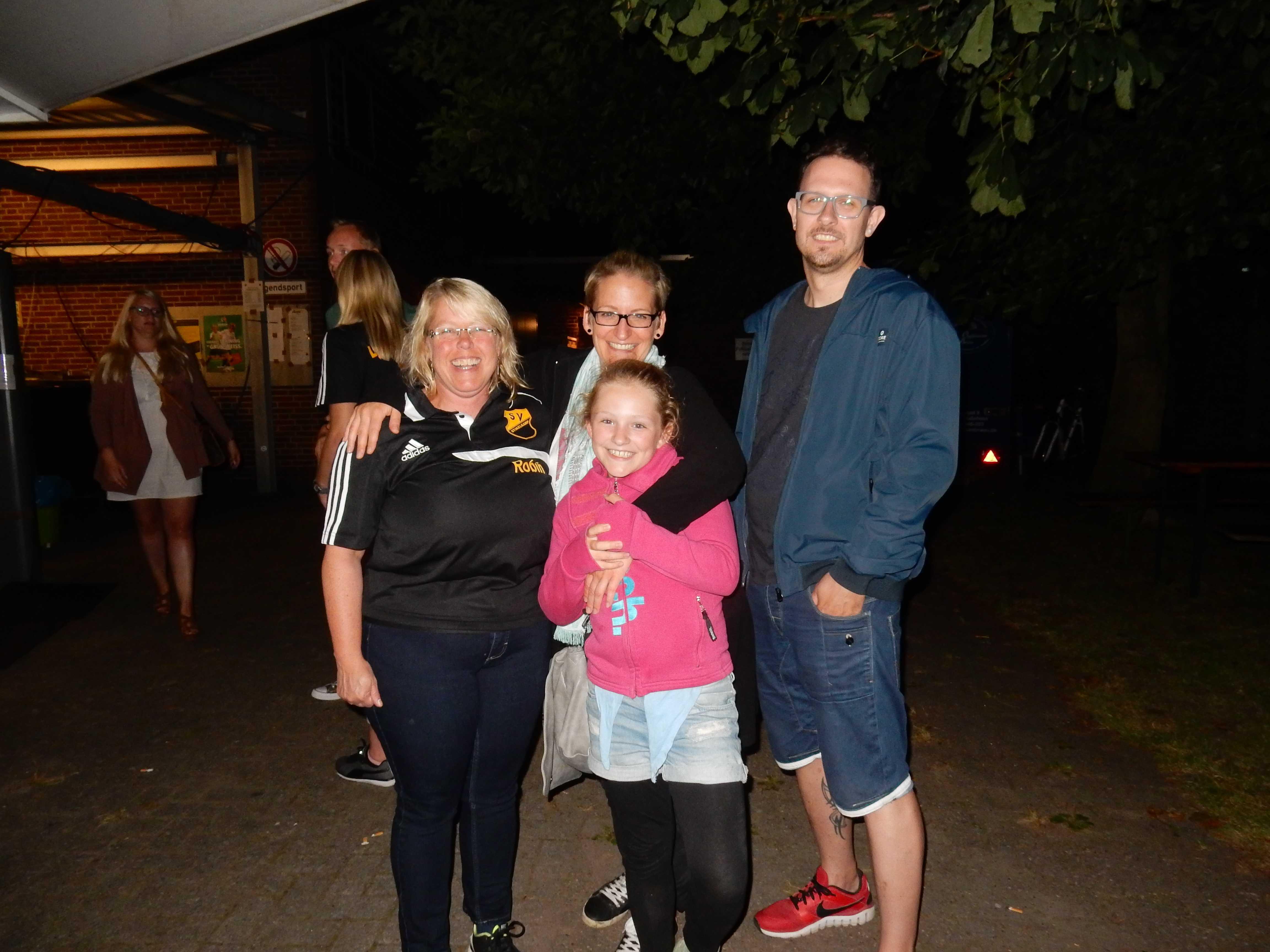 2016-07-28 Sportwoche - erster Donnerstag (60)