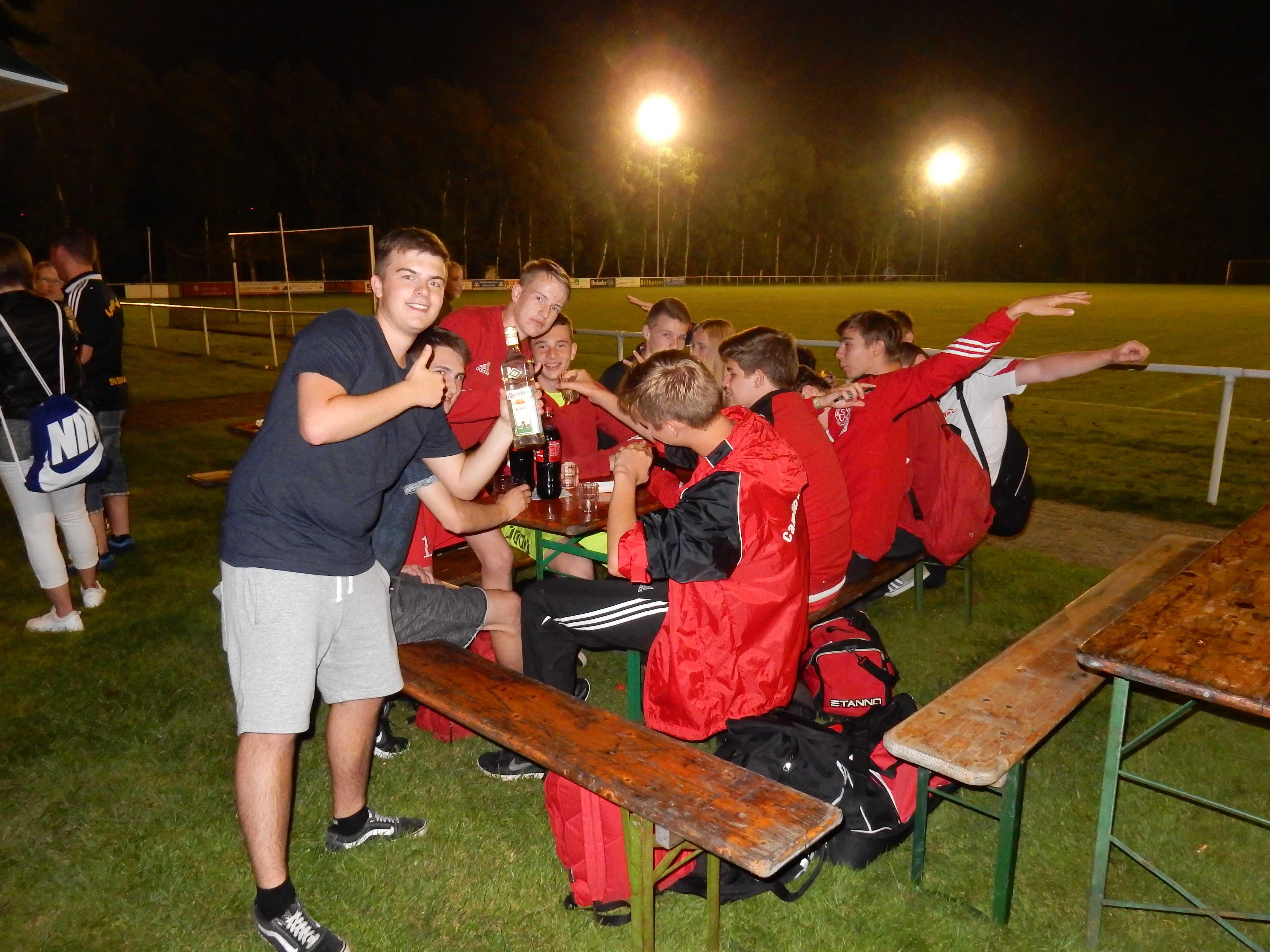 2016-07-28 Sportwoche - erster Donnerstag (66)