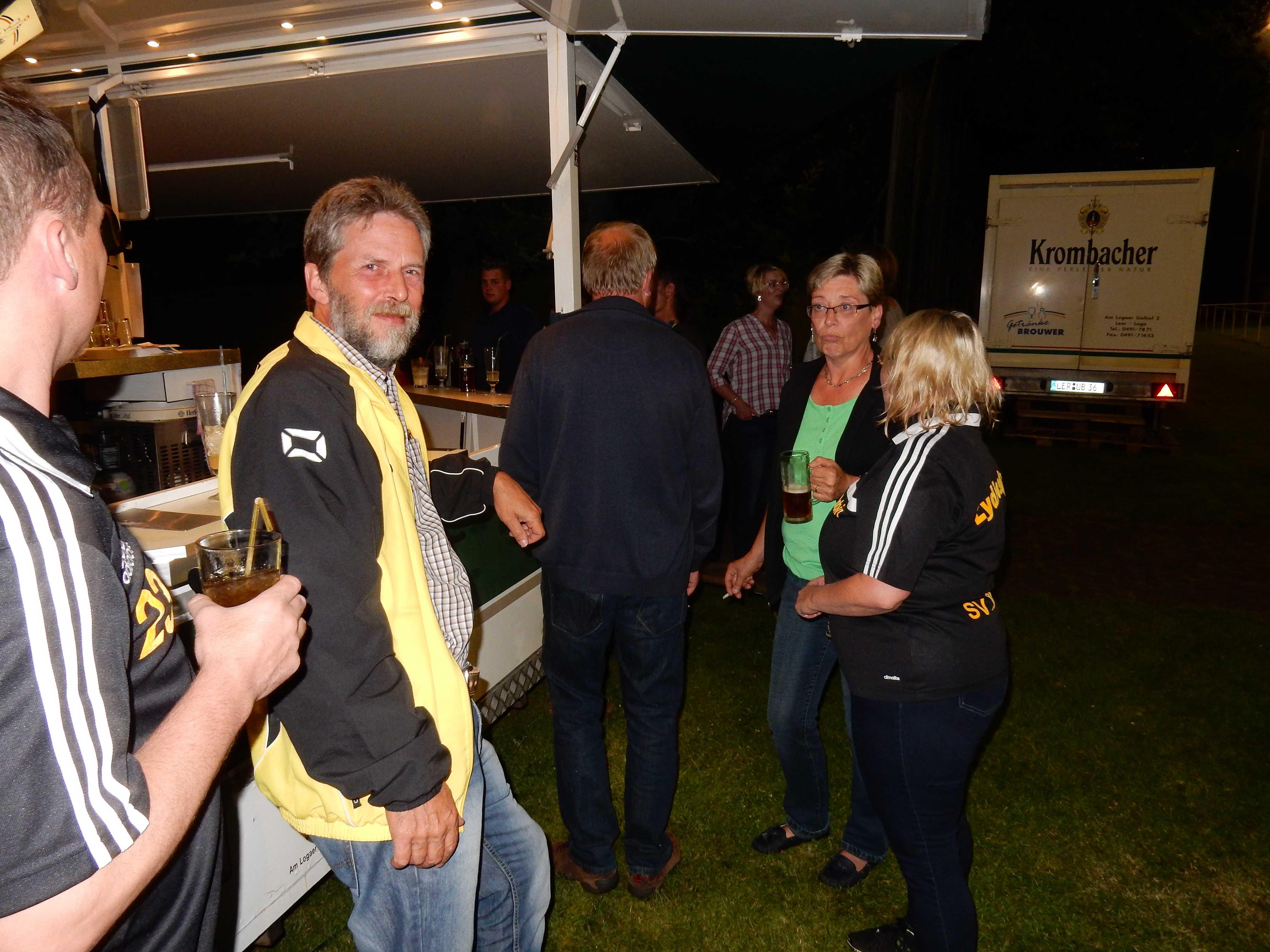 2016-07-28 Sportwoche - erster Donnerstag (68)