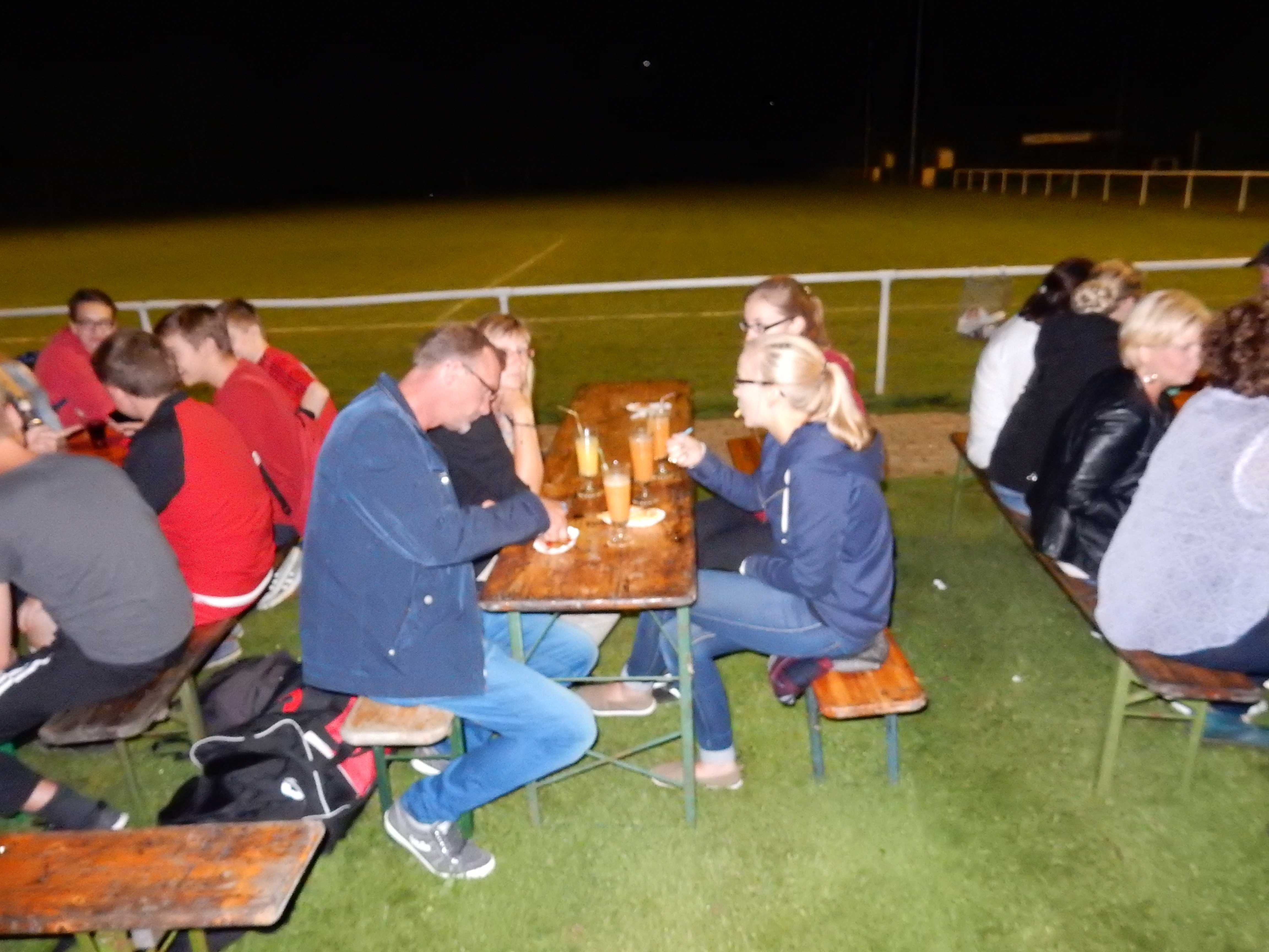 2016-07-28 Sportwoche - erster Donnerstag (77)