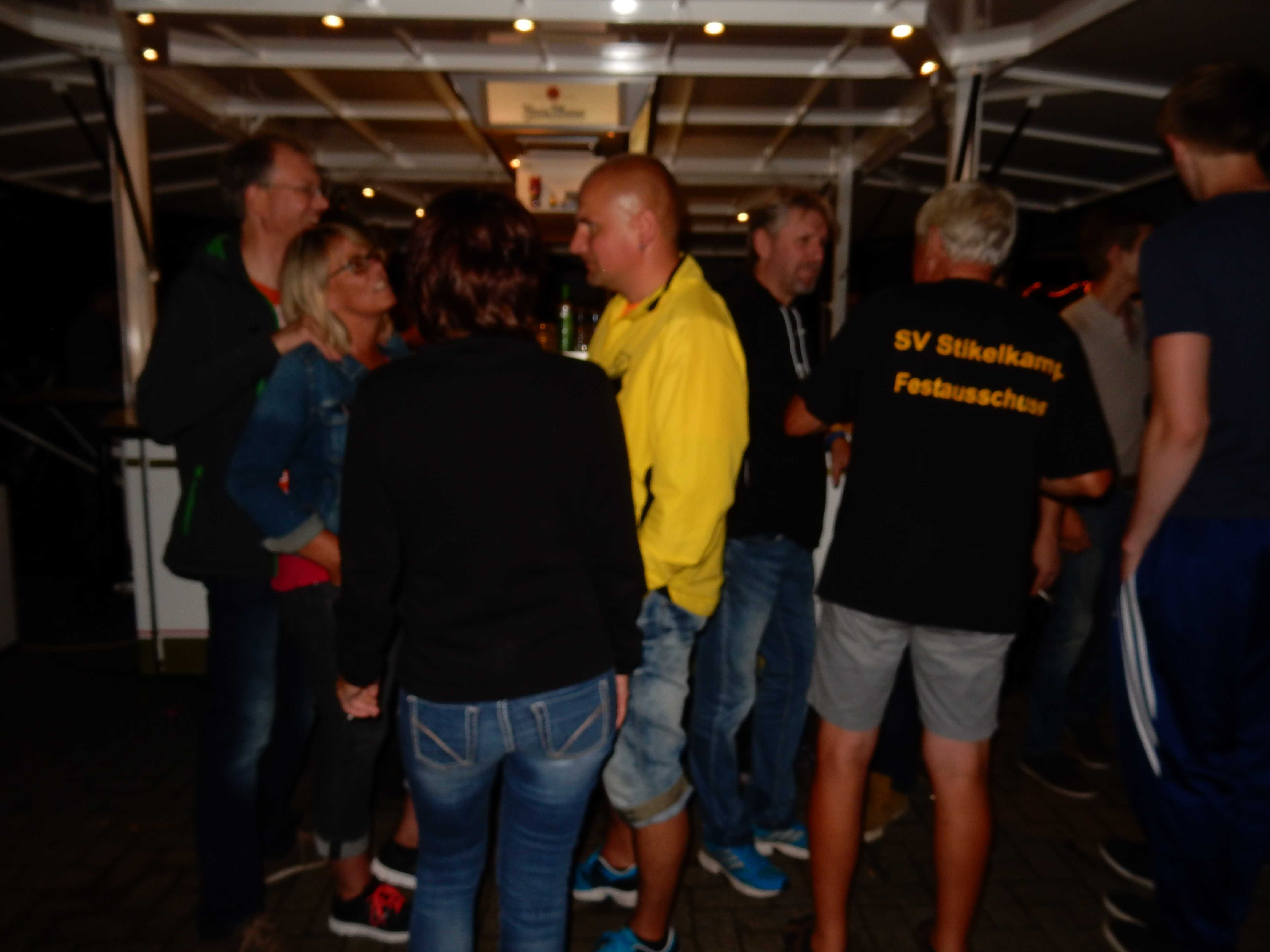 2016-07-29 Sportwoche - erster Freitag (133)
