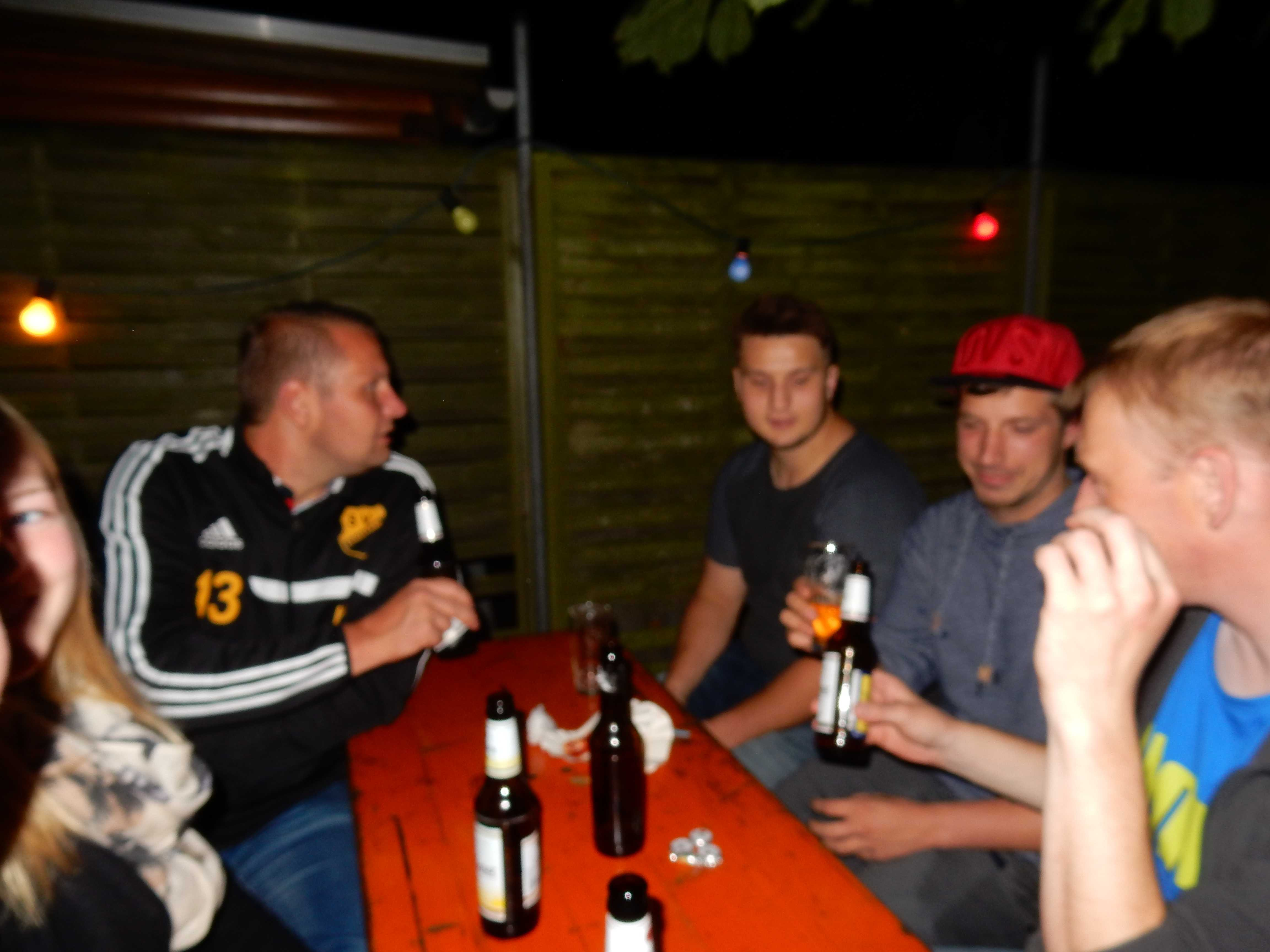 2016-07-29 Sportwoche - erster Freitag (140)