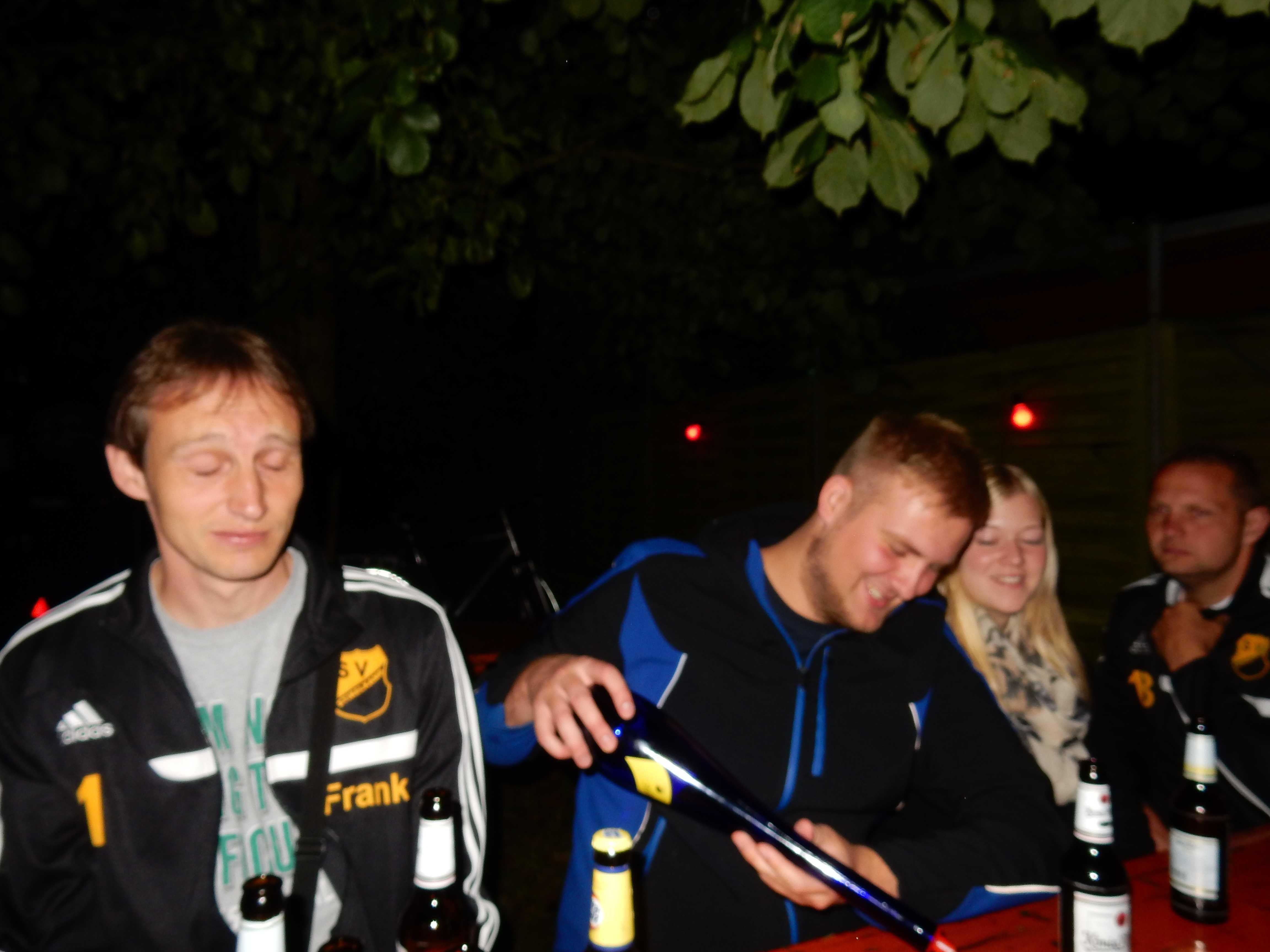 2016-07-29 Sportwoche - erster Freitag (143)