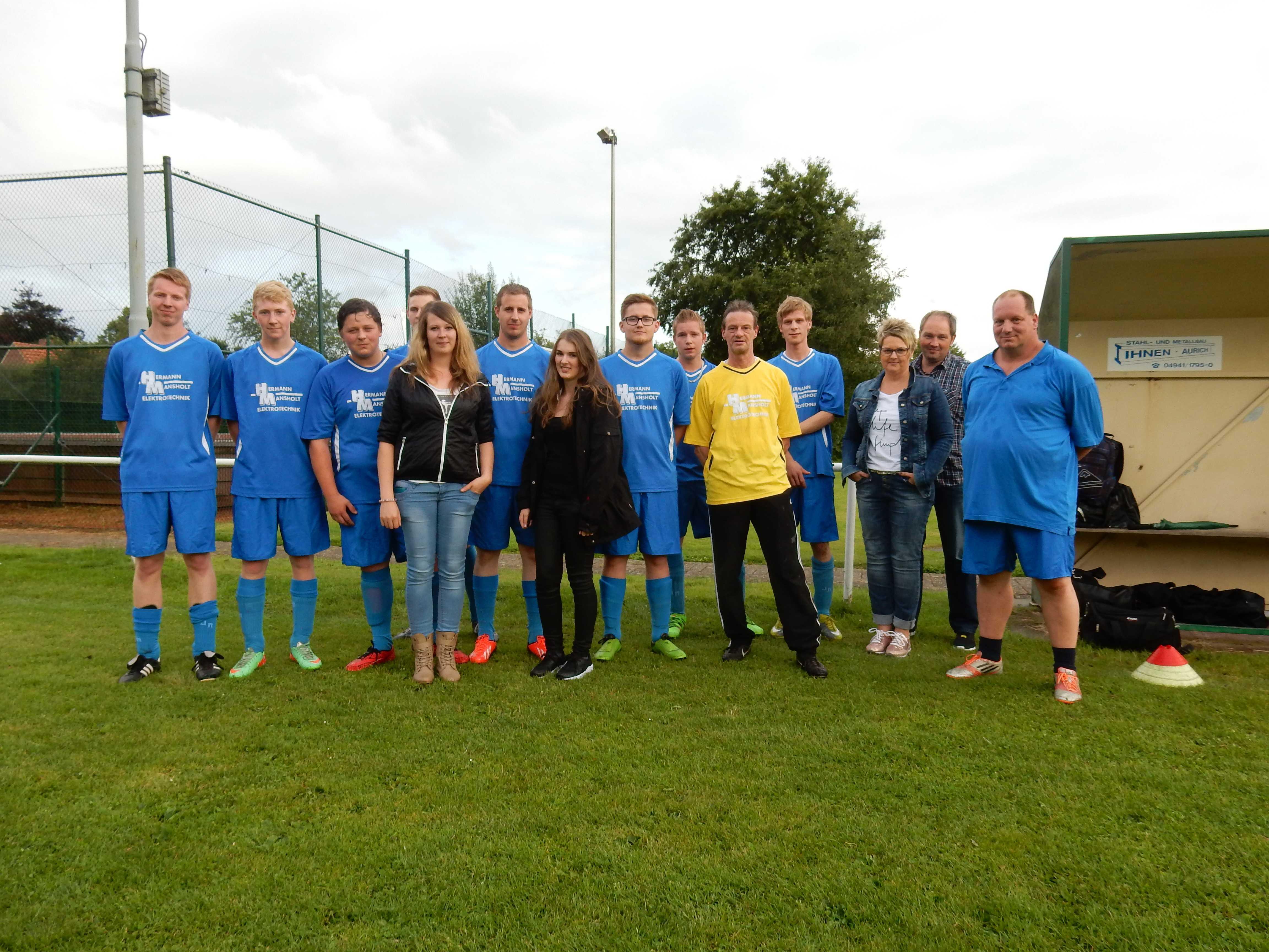 2016-07-29 Sportwoche - erster Freitag (17)