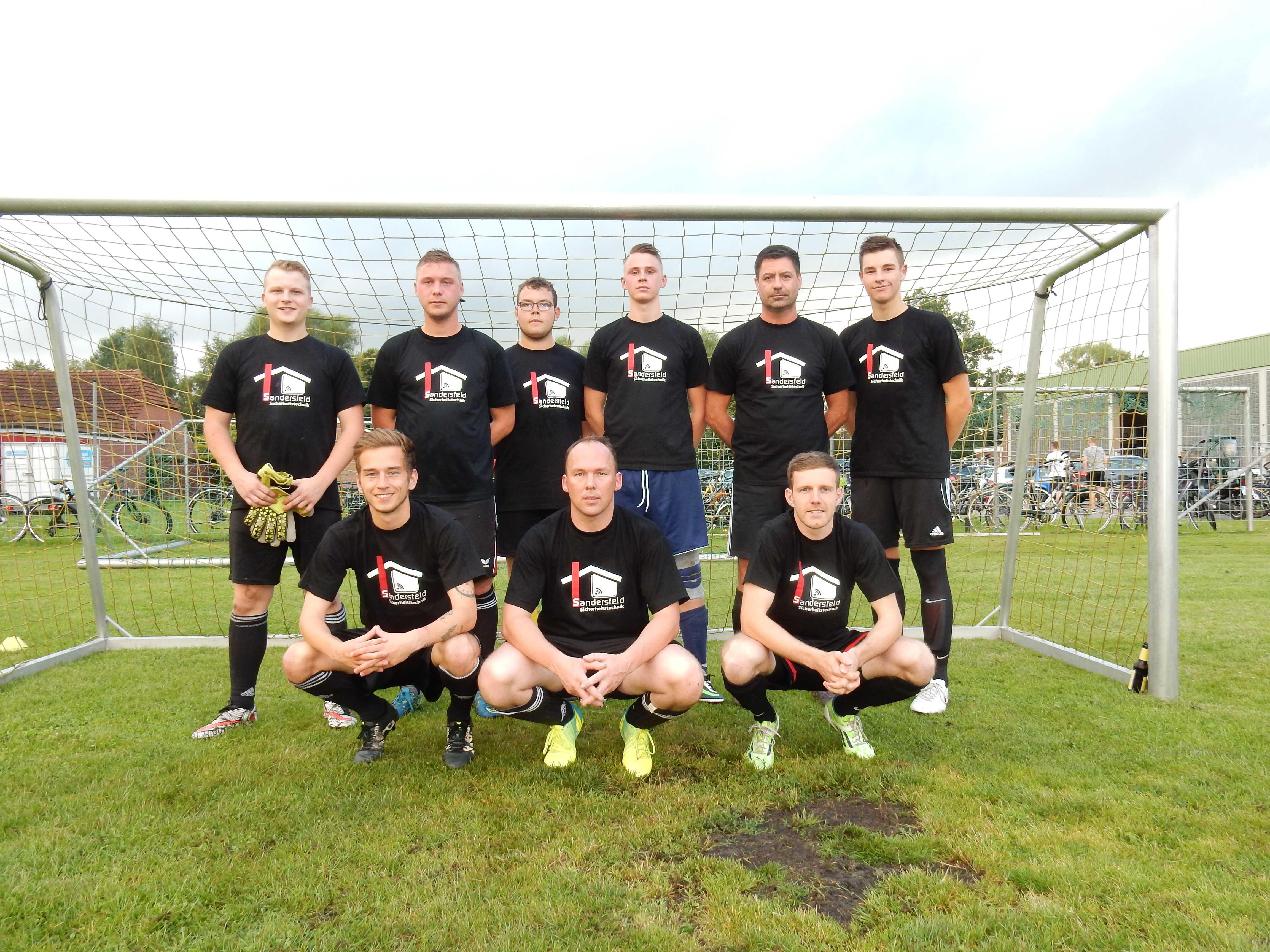 2016-07-29 Sportwoche - erster Freitag (28)
