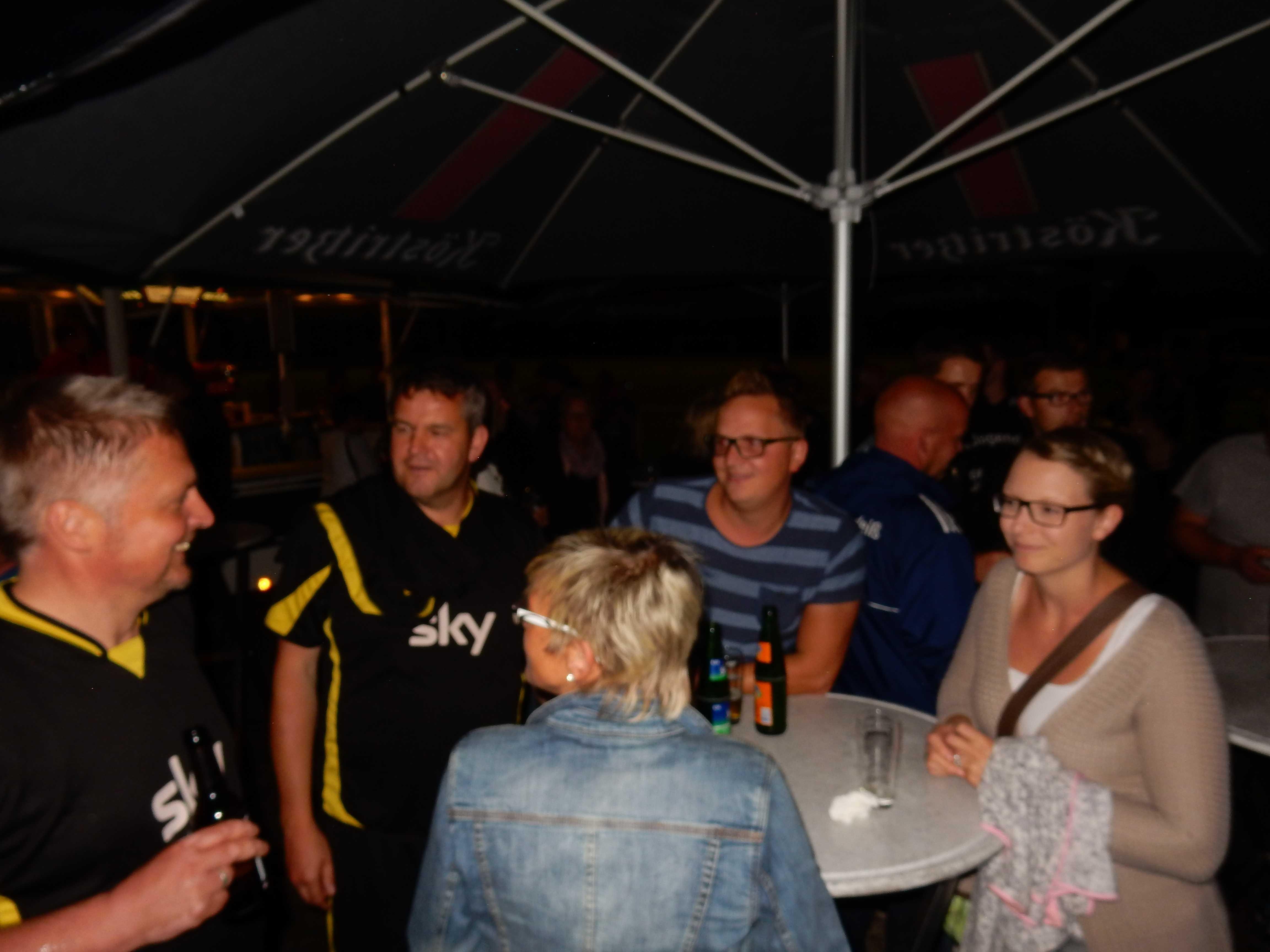 2016-07-29 Sportwoche - erster Freitag (62)