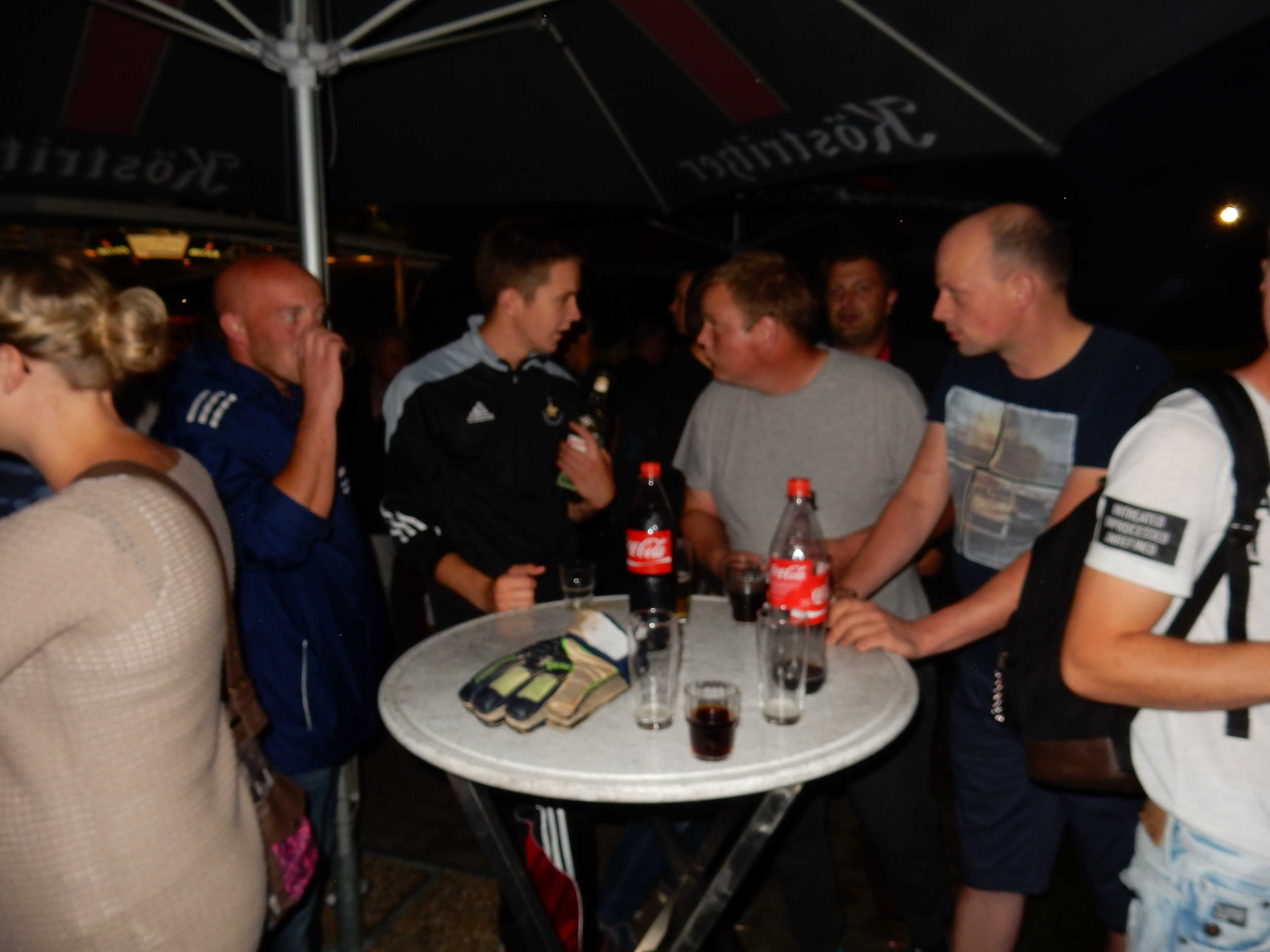 2016-07-29 Sportwoche - erster Freitag (65)