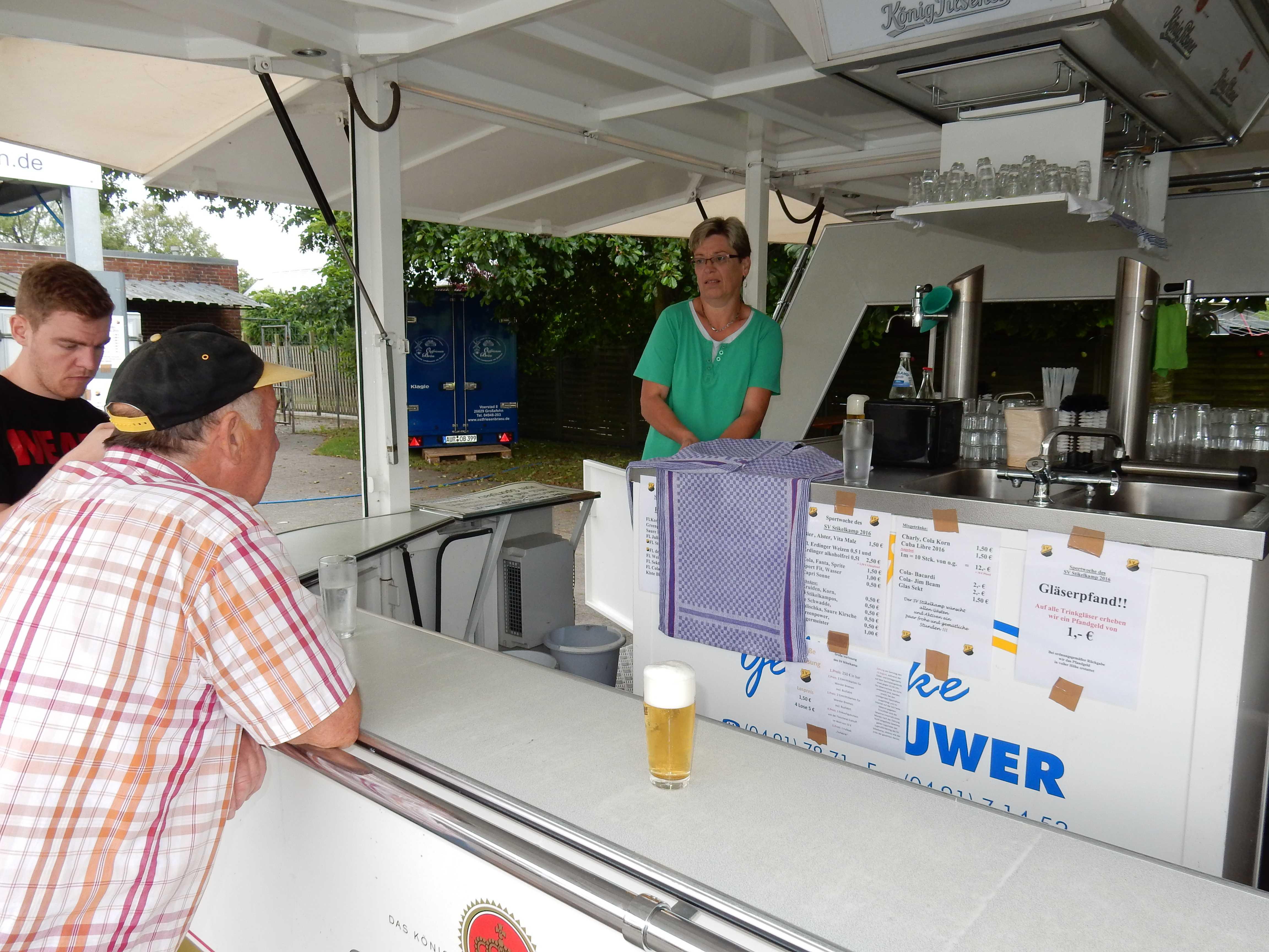 2016-07-29 Sportwoche - erster Freitag (8)