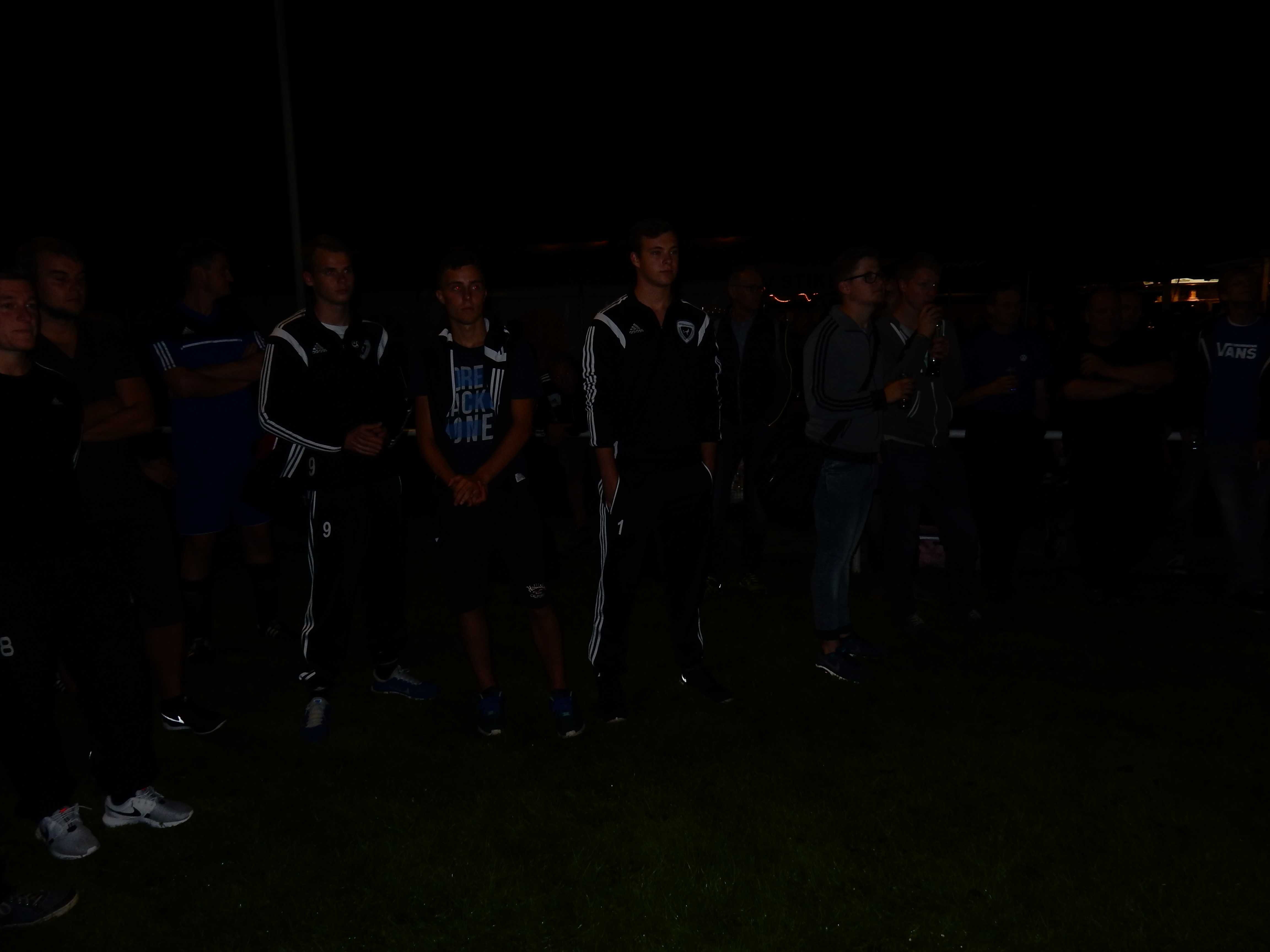 2016-07-29 Sportwoche - erster Freitag (96)