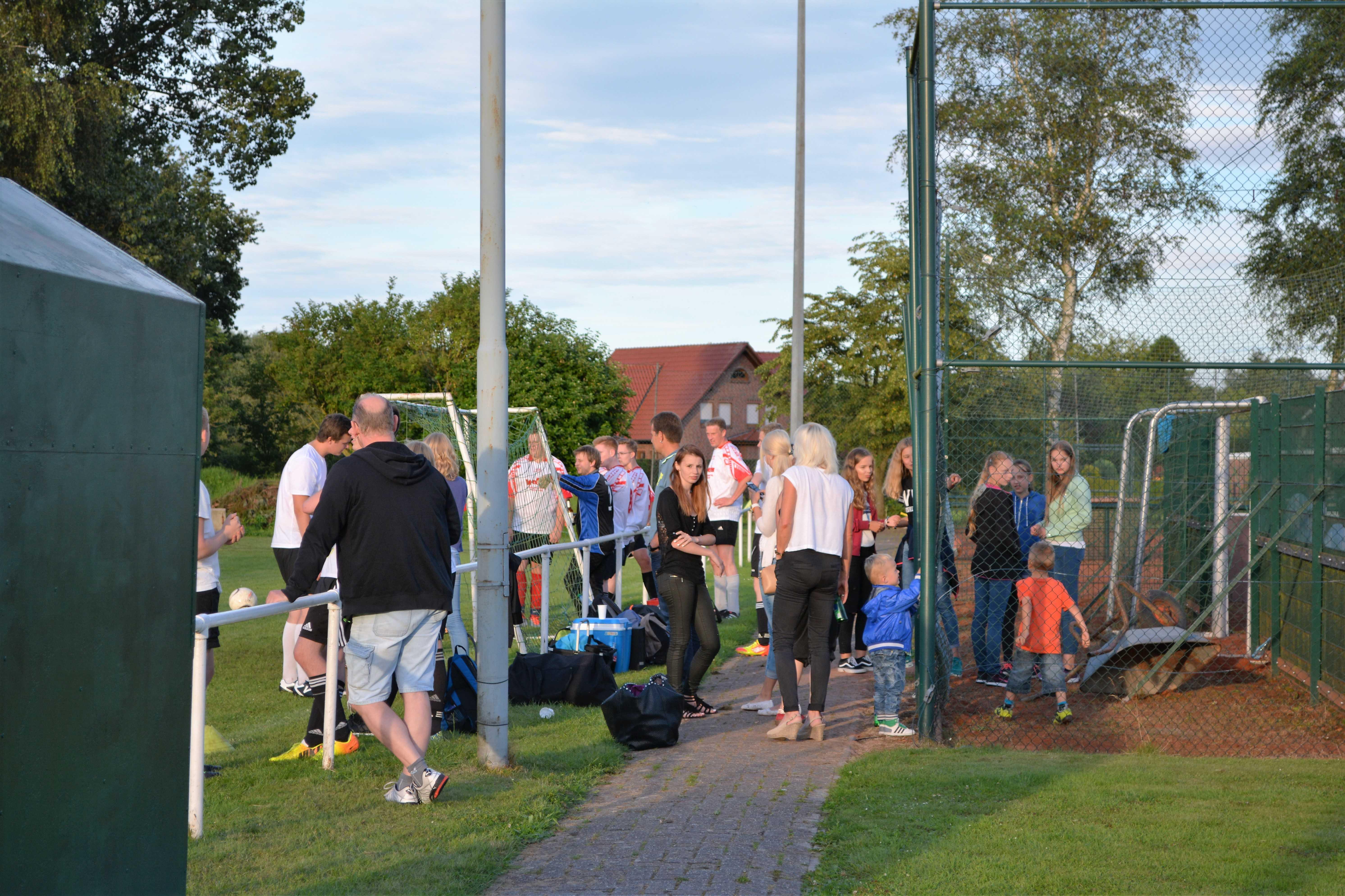 2016-07-30 Sportwoche - erster Samstag - Straßenturnier (15)