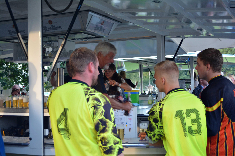 2016-07-30 Sportwoche - erster Samstag - Straßenturnier (27)