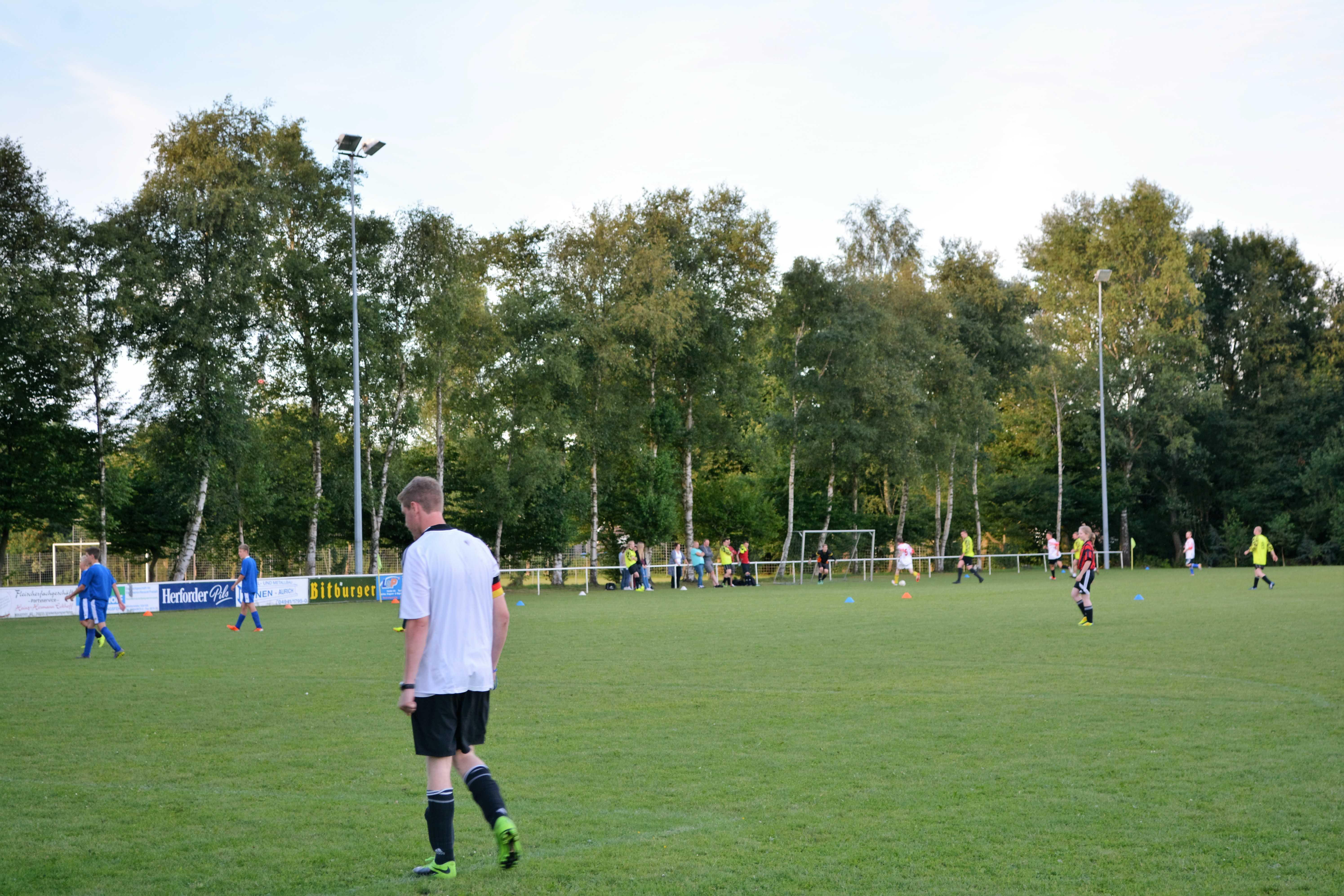 2016-07-30 Sportwoche - erster Samstag - Straßenturnier (38)