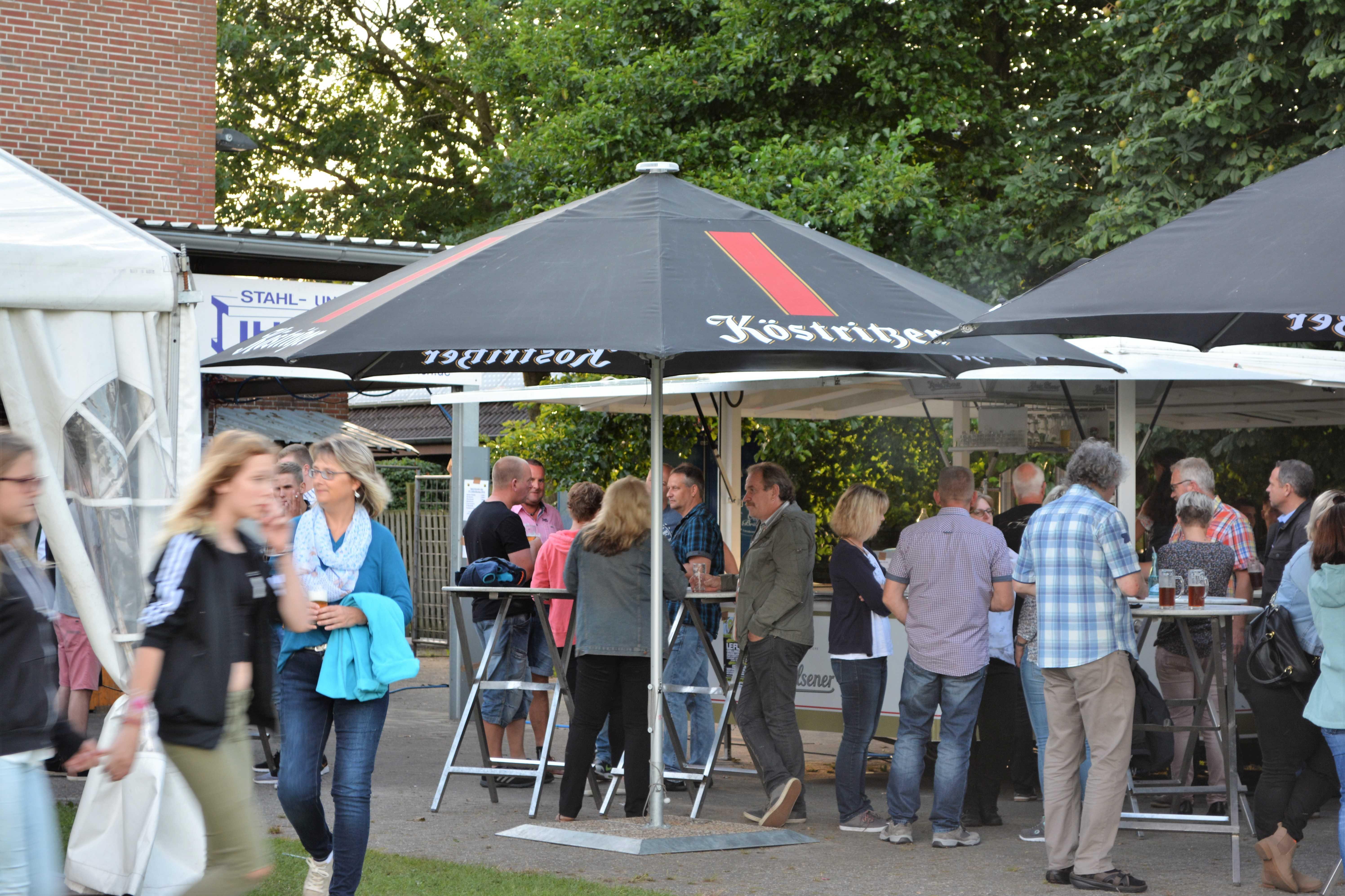 2016-07-30 Sportwoche - erster Samstag - Straßenturnier (4)