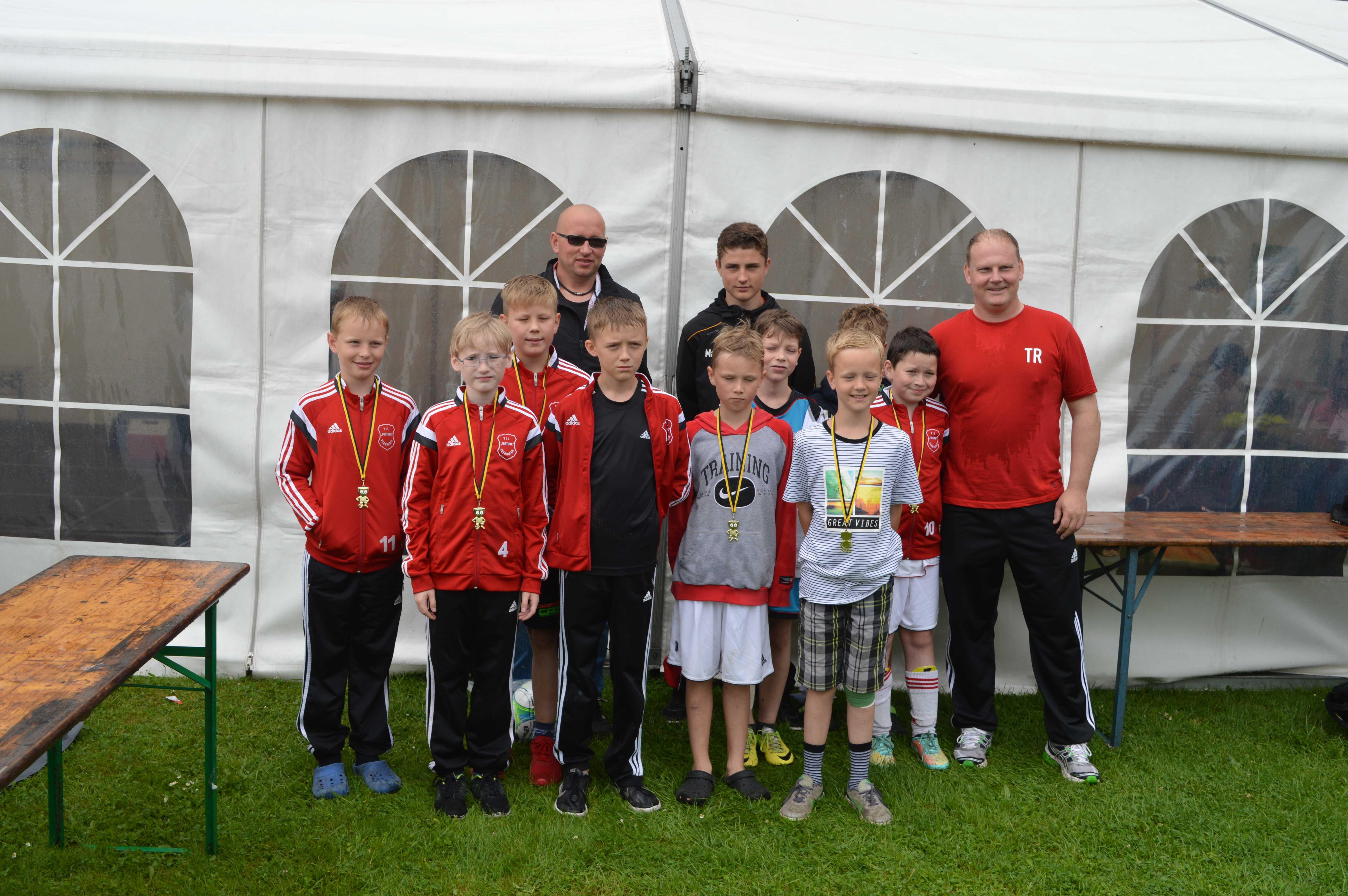 2016-07-31 Sportwoche - erster Sonntag (4)