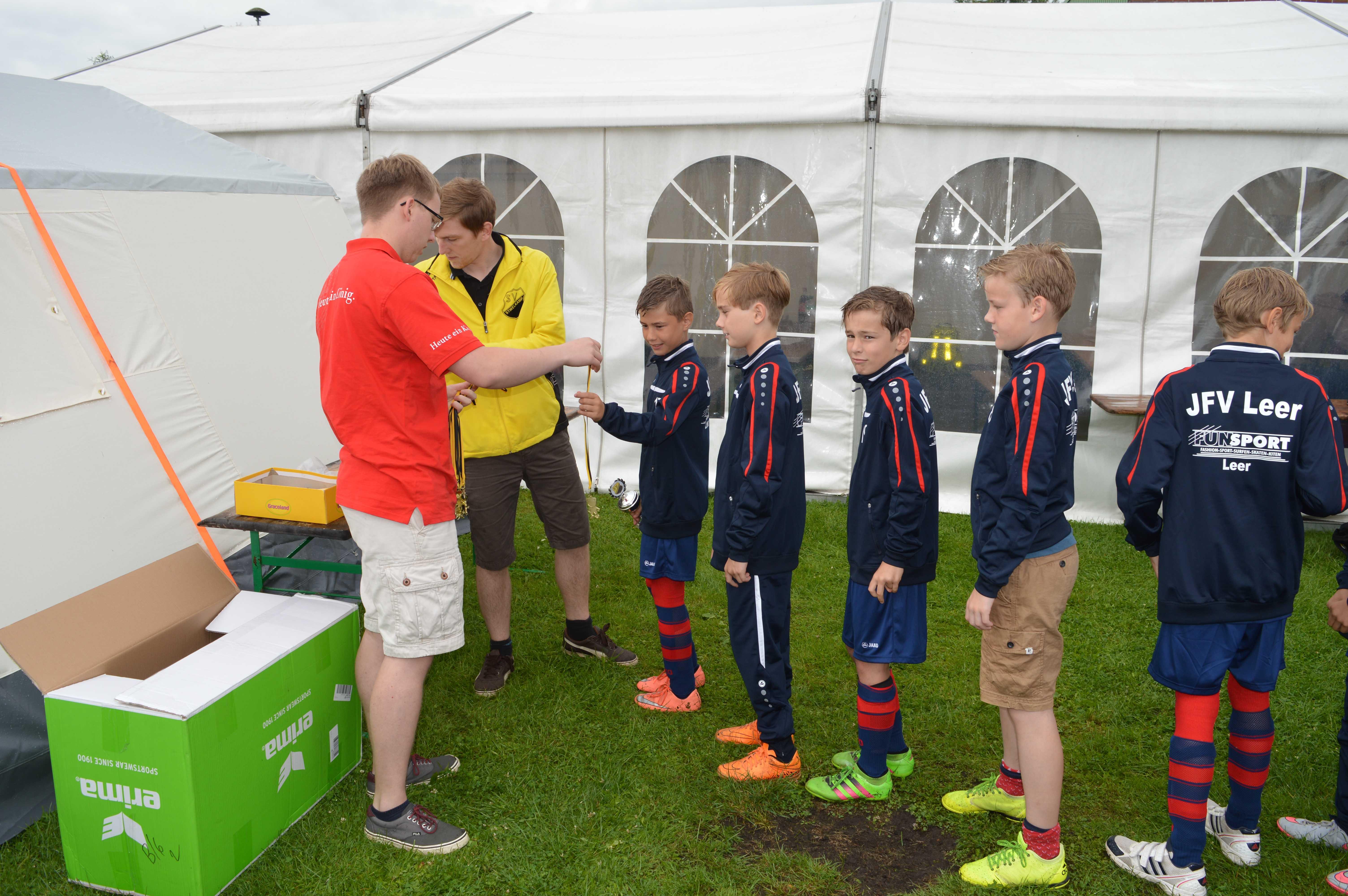 2016-07-31 Sportwoche - erster Sonntag (7)