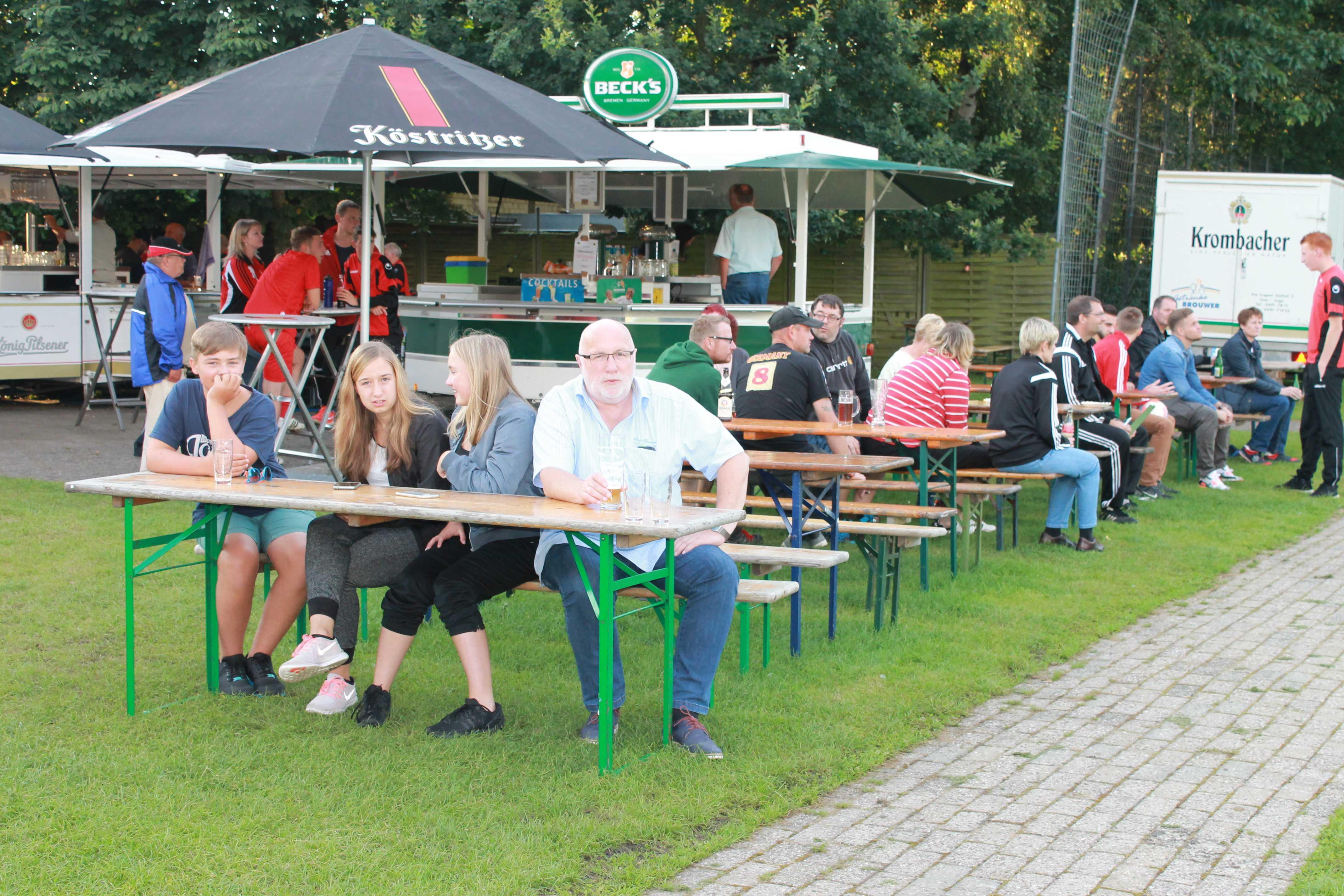 2016-08-03 Sportwoche - zweiter Mittwoch - 1. Herrenturnier (13)