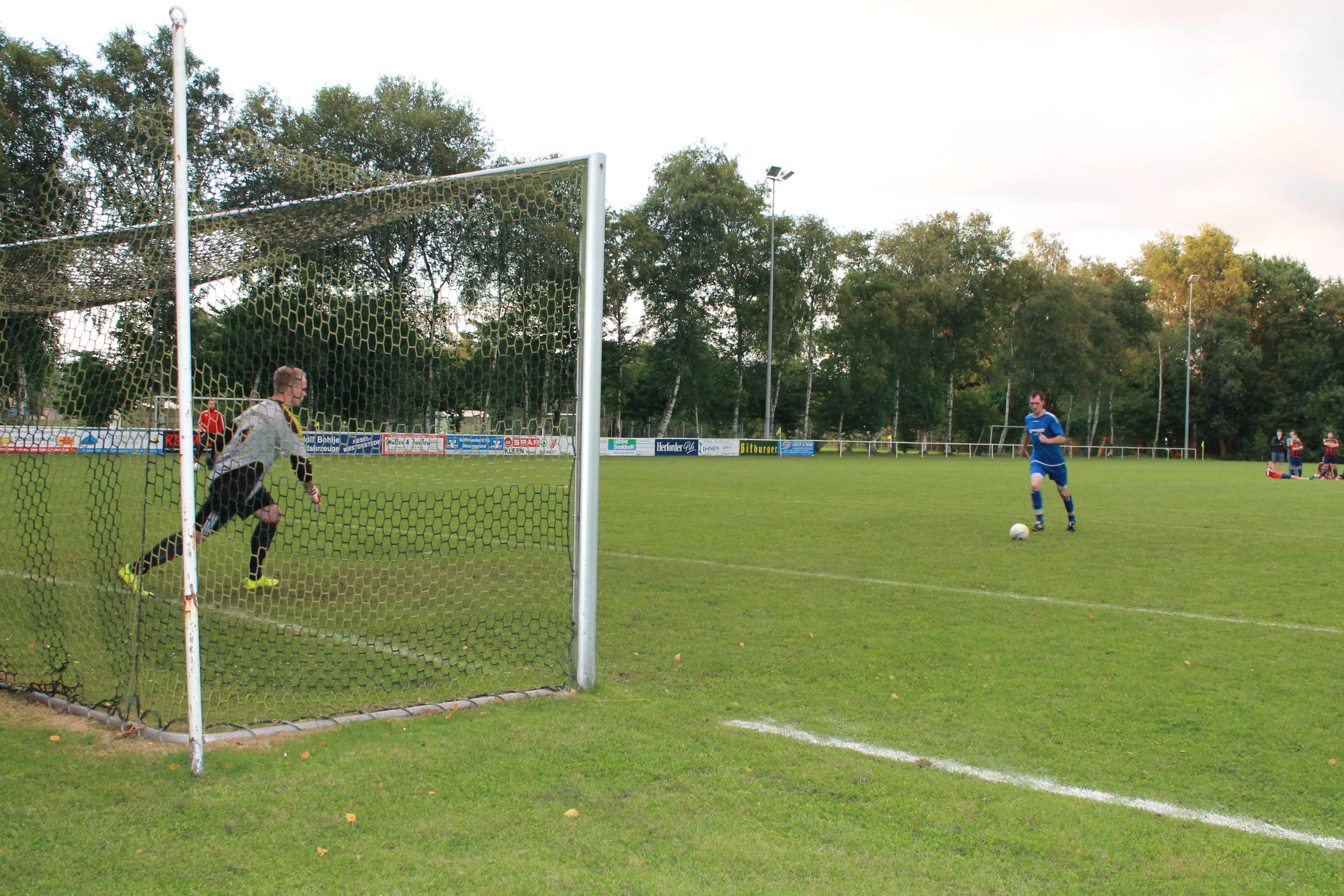 2016-08-03 Sportwoche - zweiter Mittwoch - 1. Herrenturnier (20)