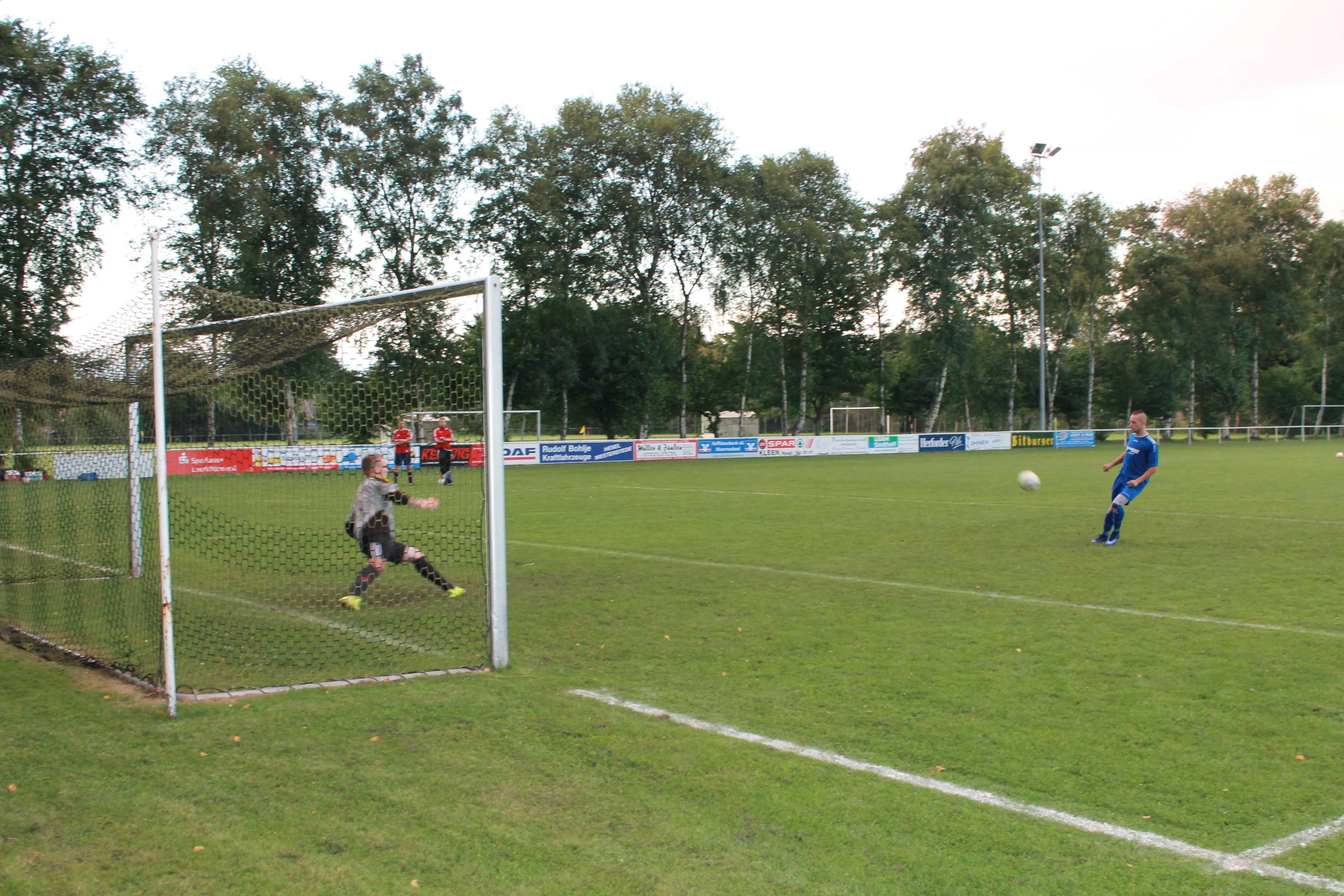 2016-08-03 Sportwoche - zweiter Mittwoch - 1. Herrenturnier (22)