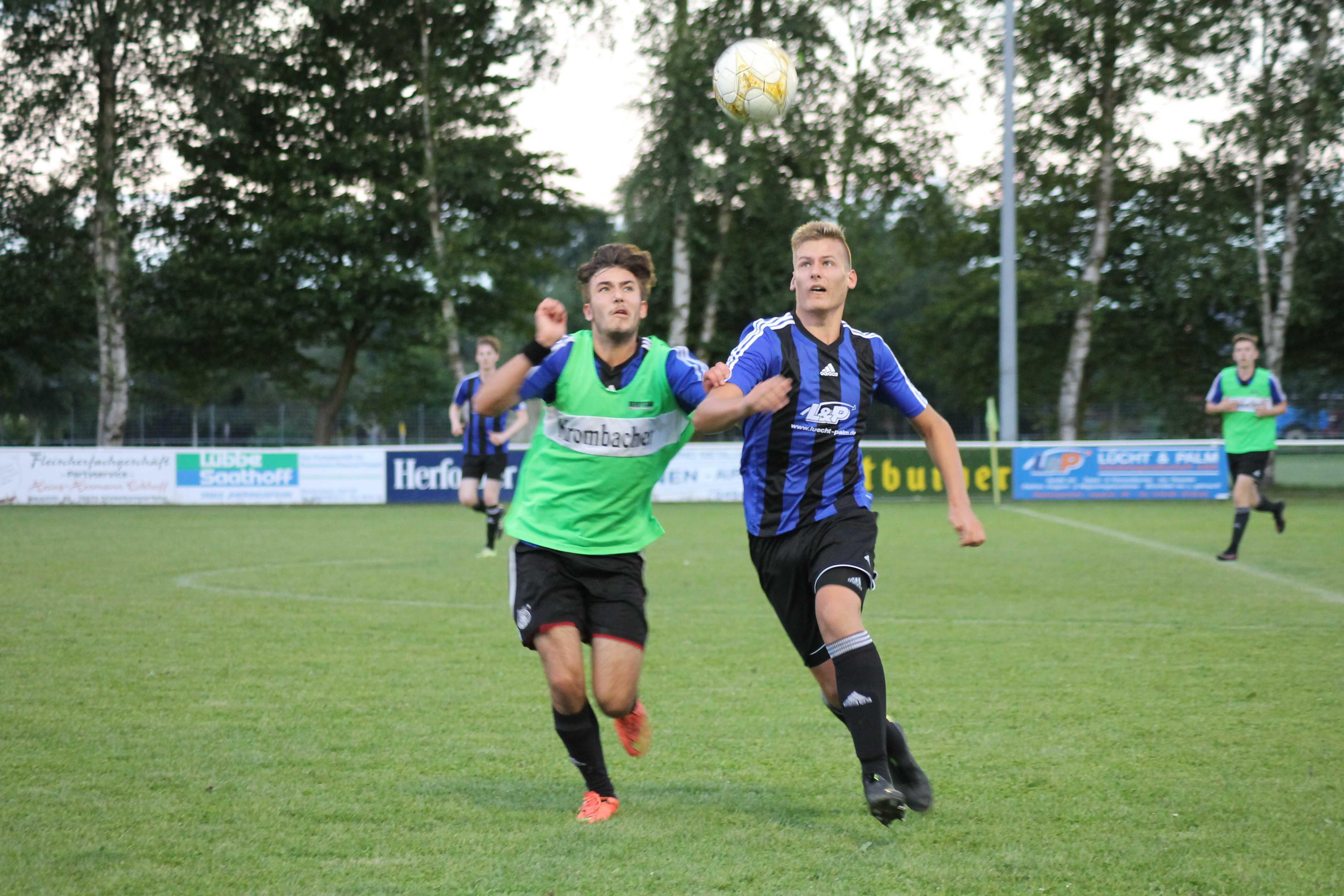 2016-08-03 Sportwoche - zweiter Mittwoch - 1. Herrenturnier (26)