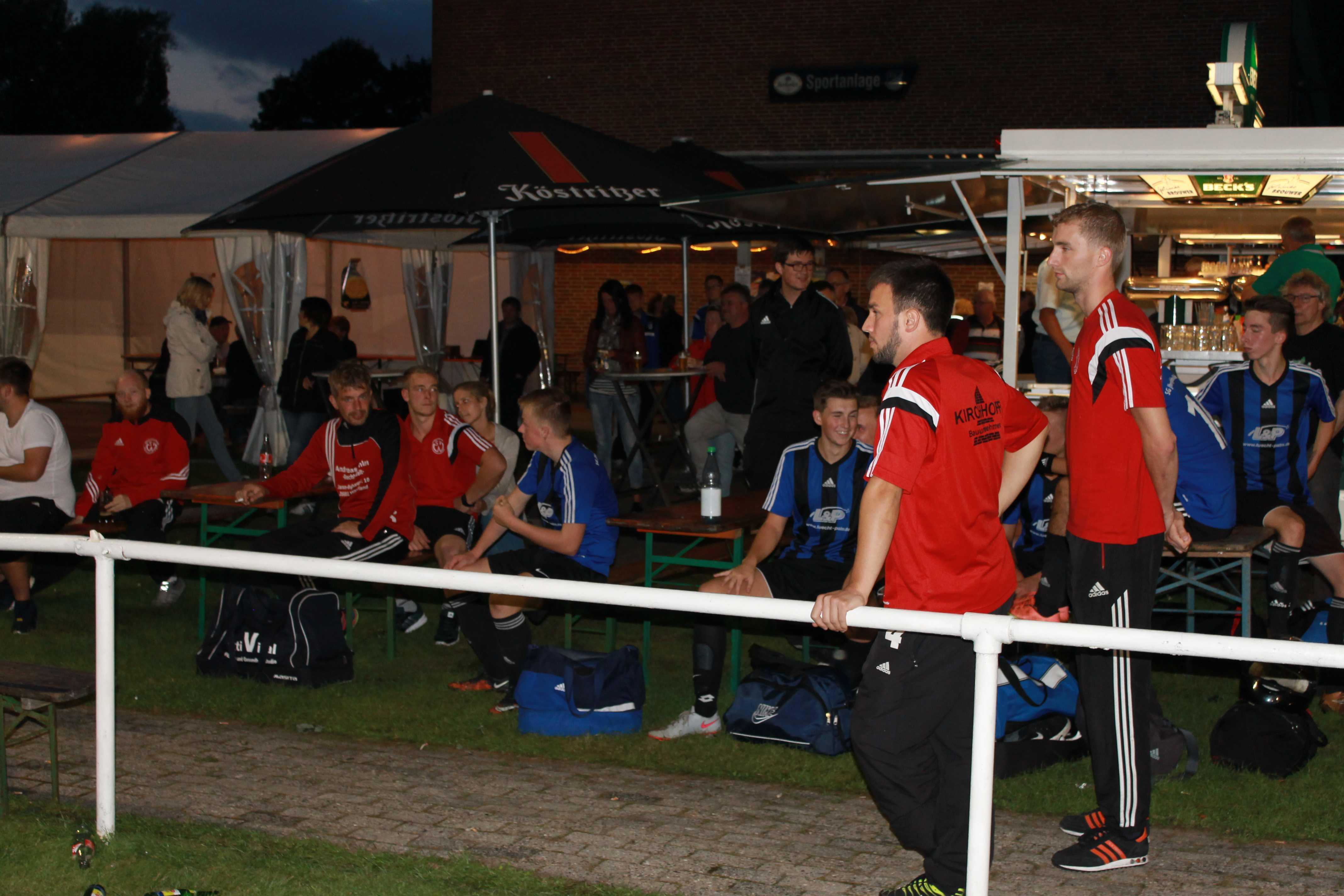 2016-08-03 Sportwoche - zweiter Mittwoch - 1. Herrenturnier (31)