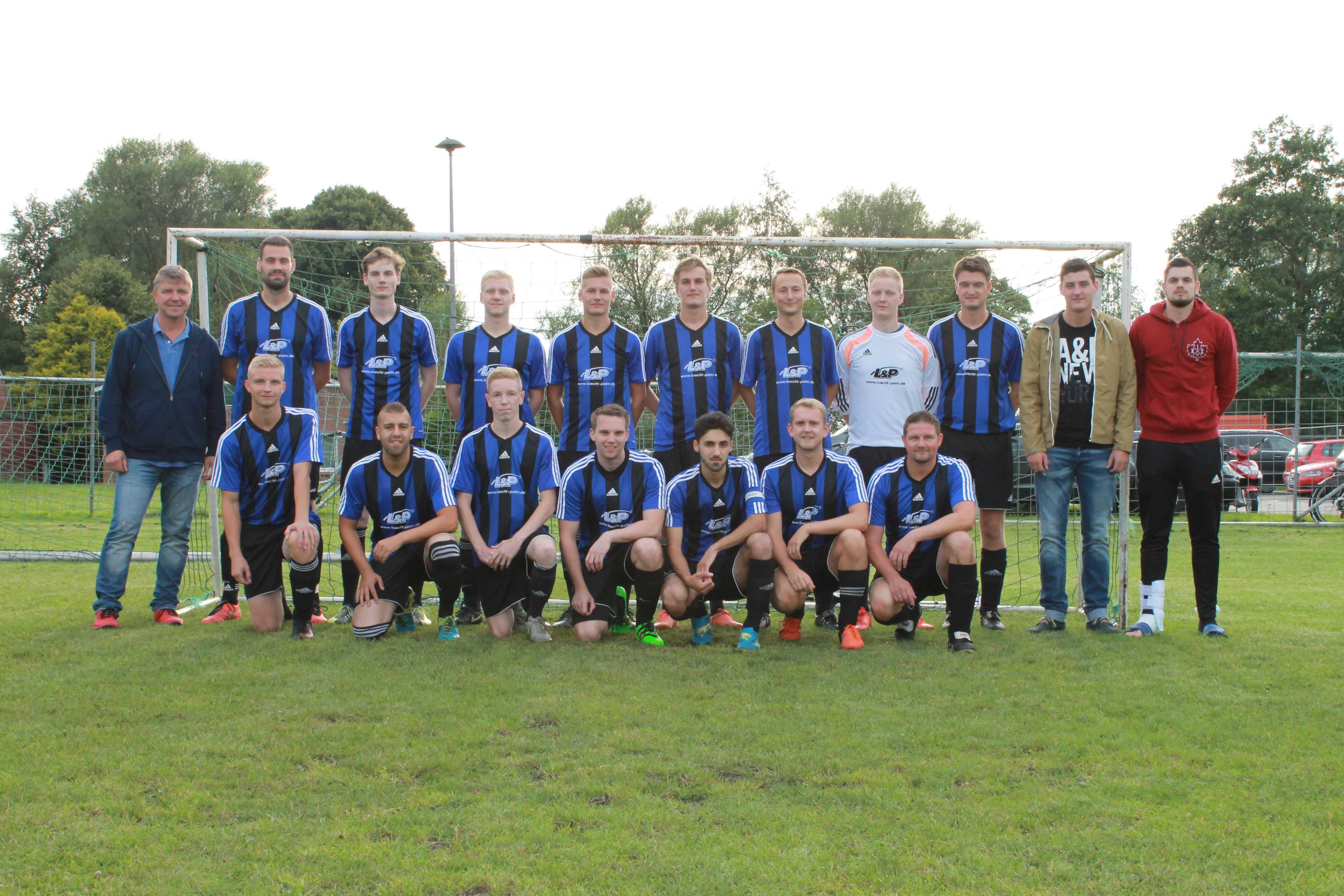 2016-08-03 Sportwoche - zweiter Mittwoch - 1. Herrenturnier (4)