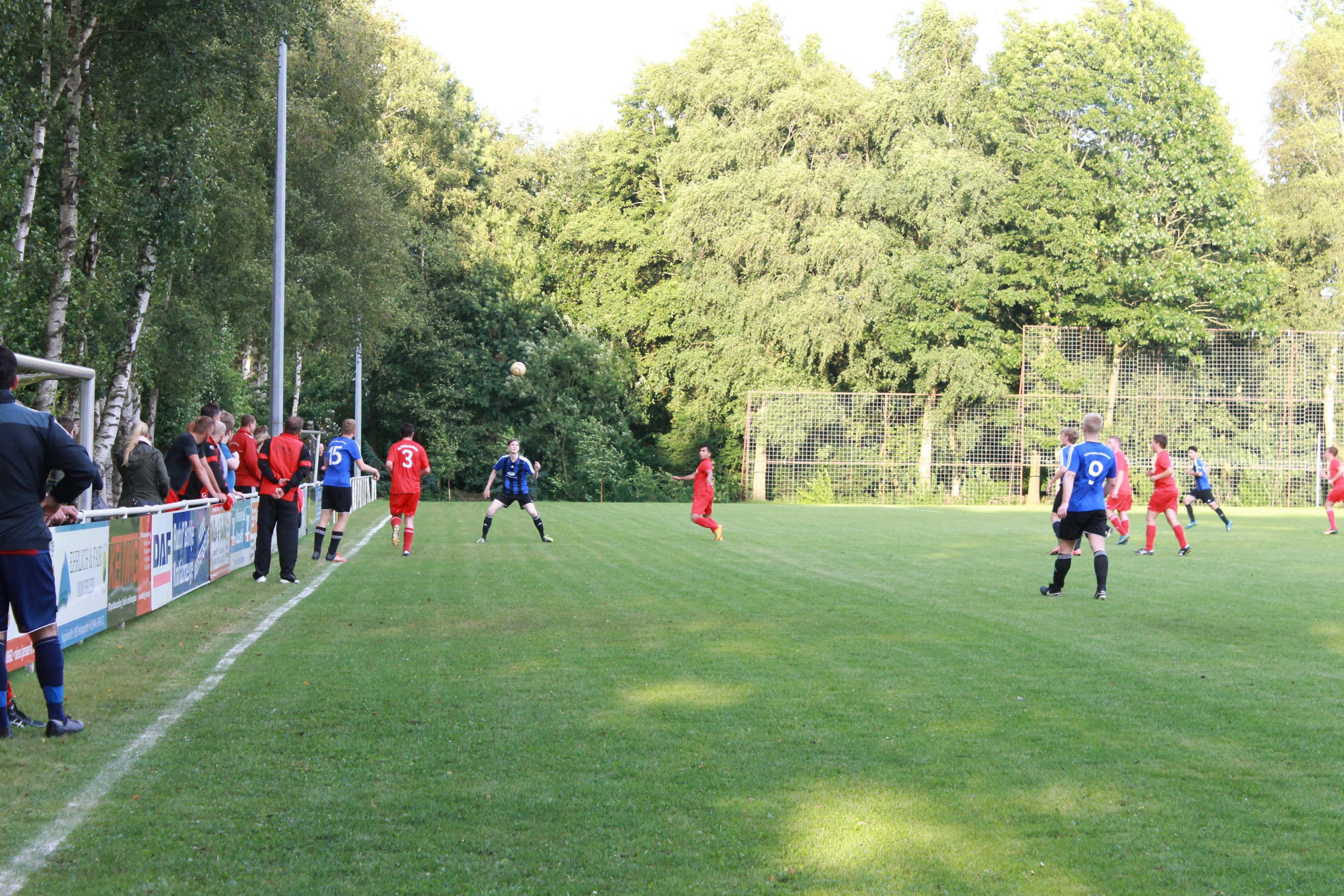 2016-08-03 Sportwoche - zweiter Mittwoch - 1. Herrenturnier (8)