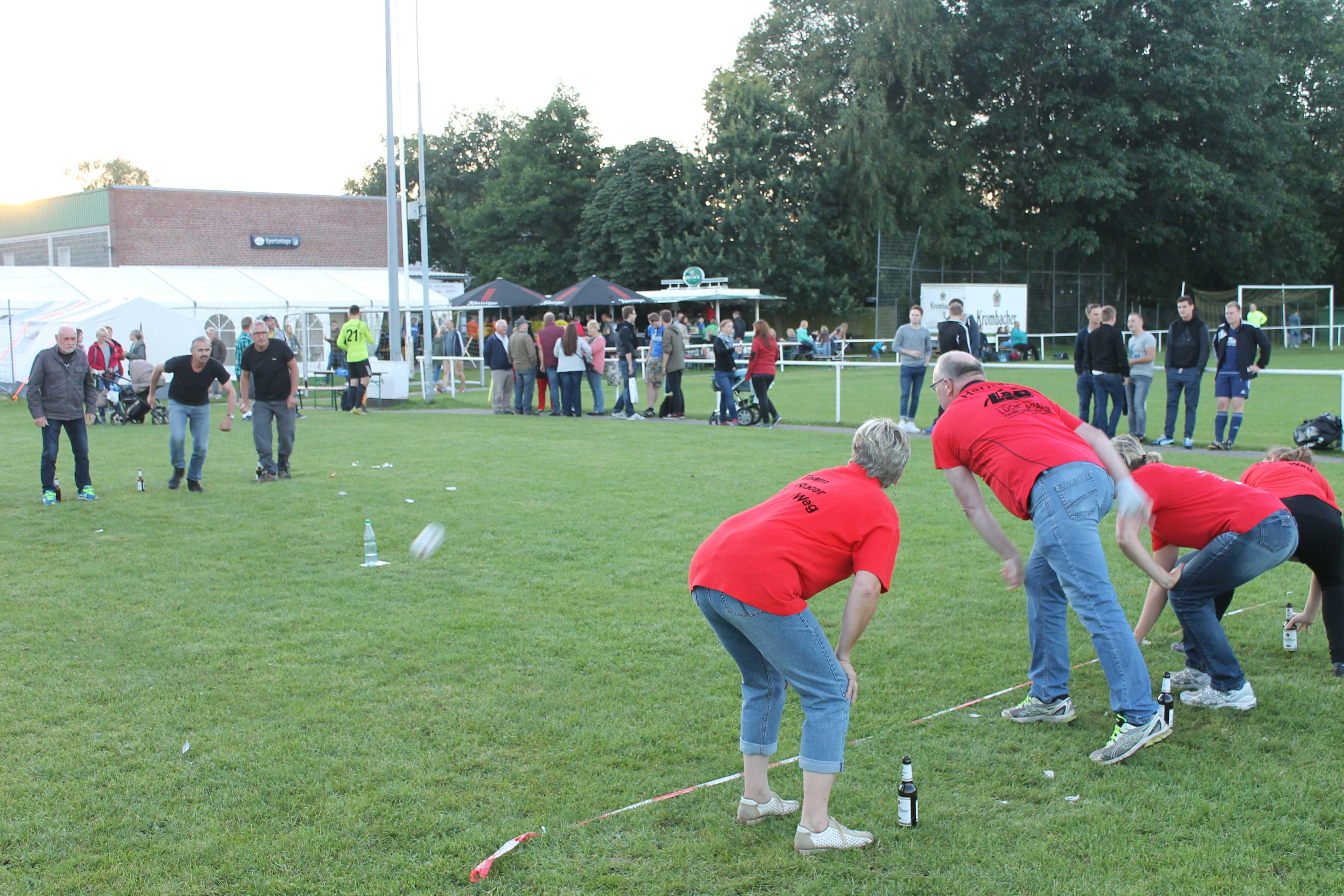 2016-08-05 Sportwoche - zweiter Freitag - Flunkyball (104)