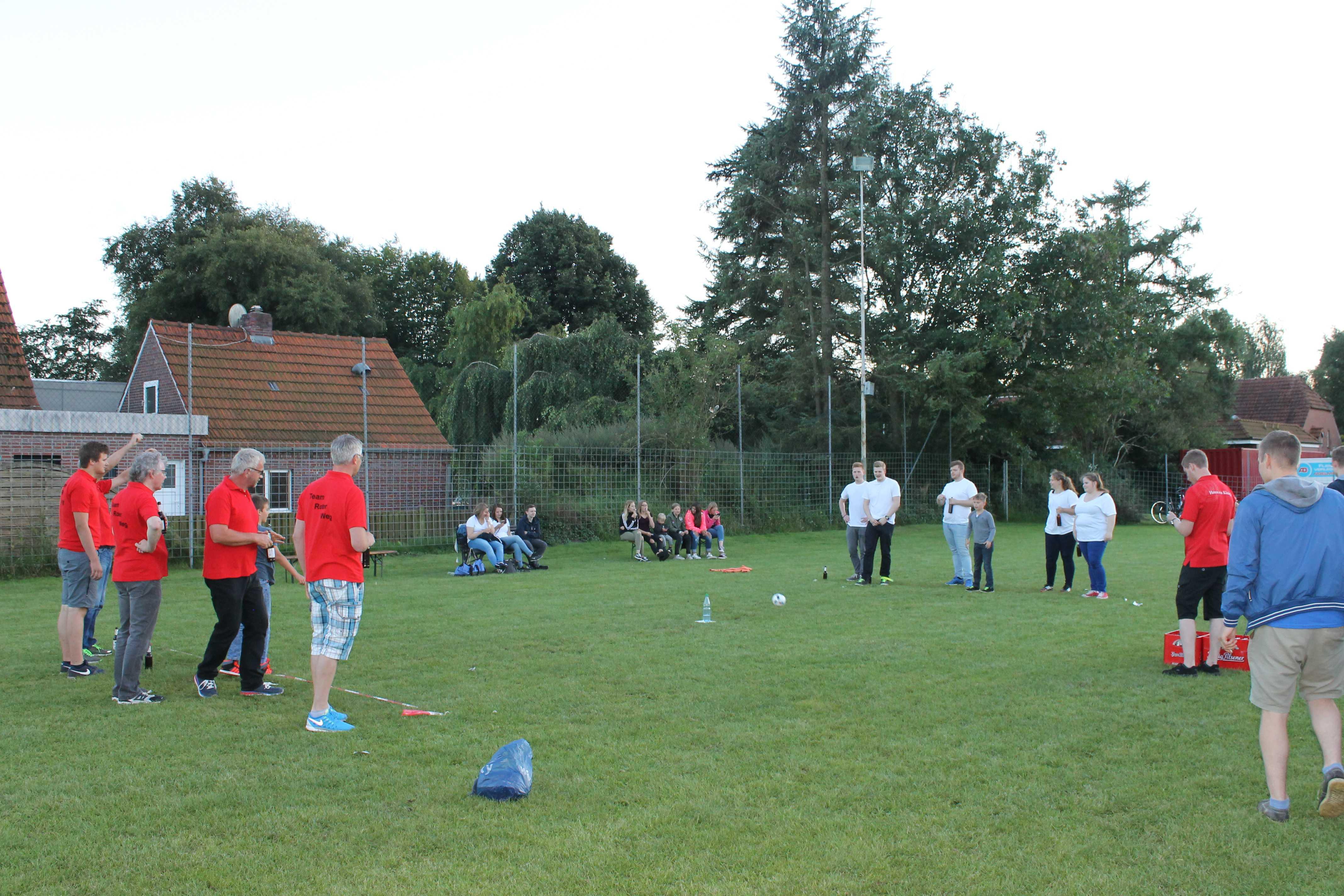 2016-08-05 Sportwoche - zweiter Freitag - Flunkyball (105)