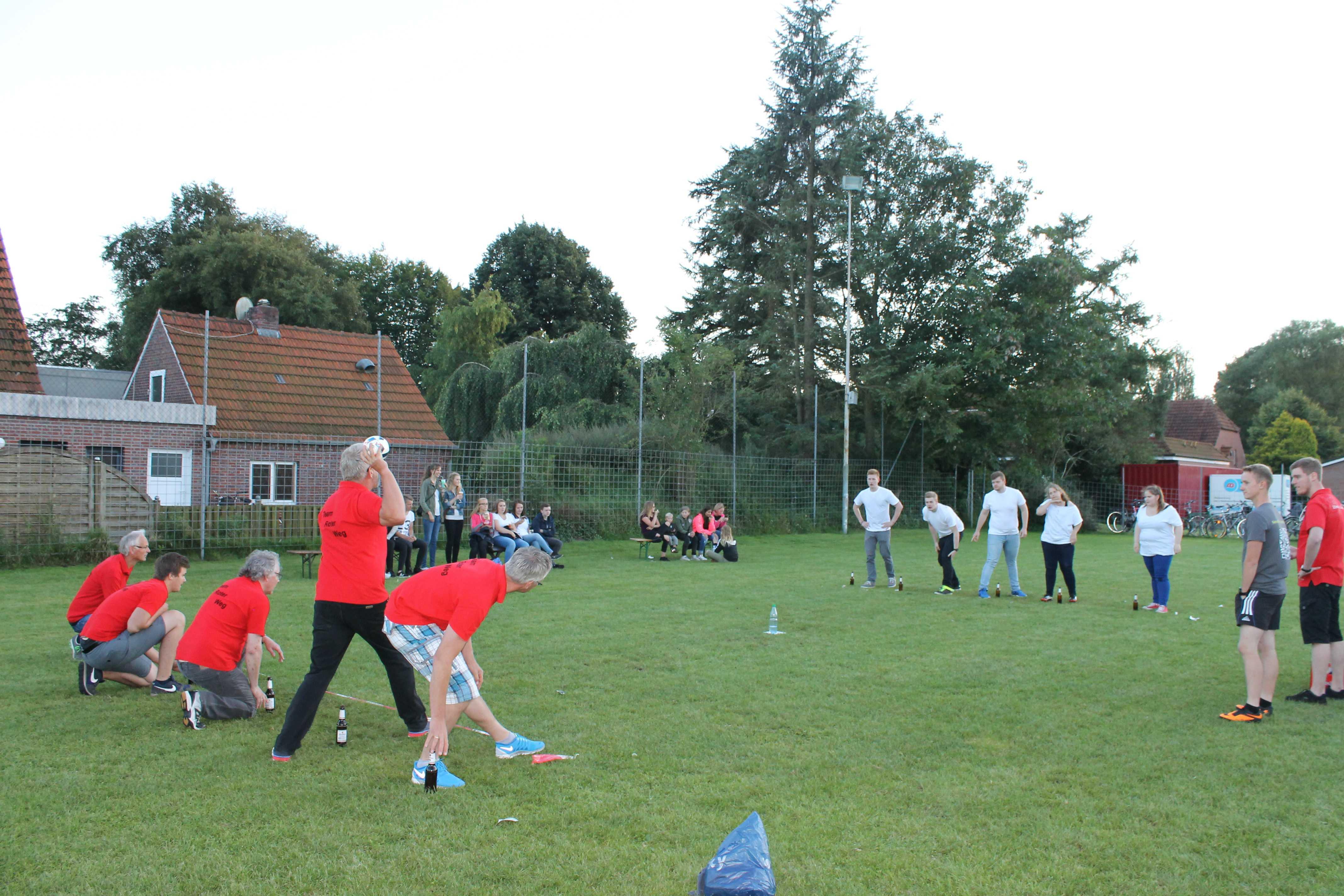 2016-08-05 Sportwoche - zweiter Freitag - Flunkyball (108)