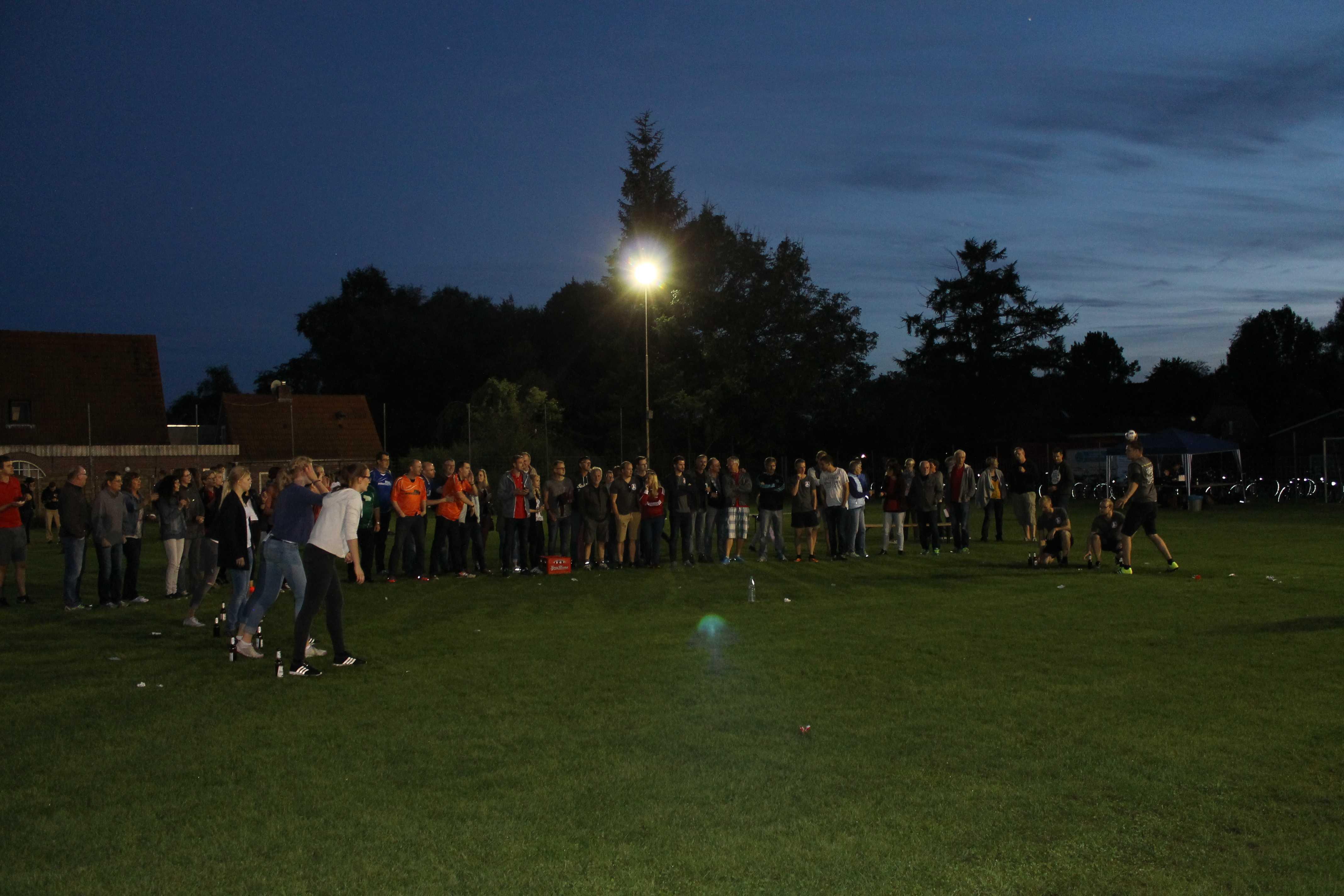 2016-08-05 Sportwoche - zweiter Freitag - Flunkyball (116)