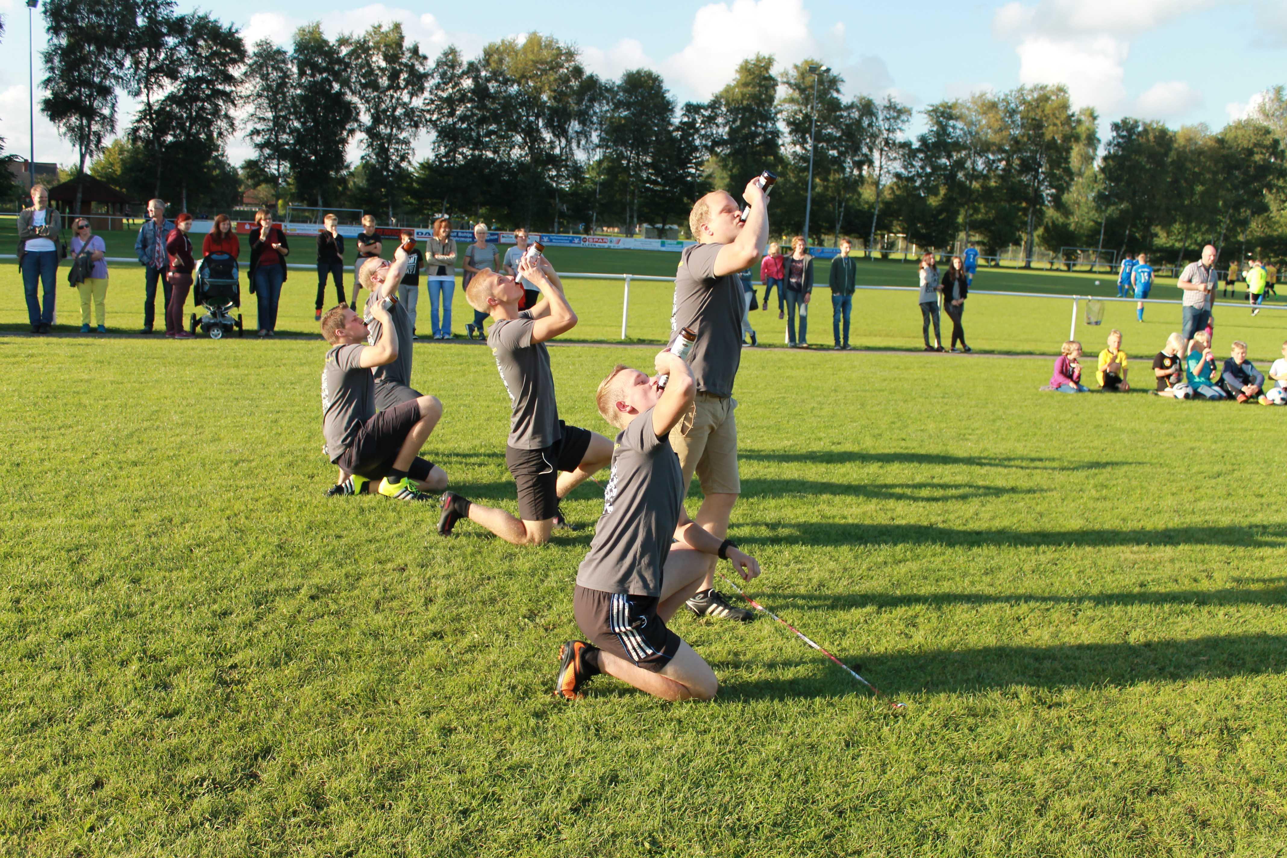 2016-08-05 Sportwoche - zweiter Freitag - Flunkyball (12)
