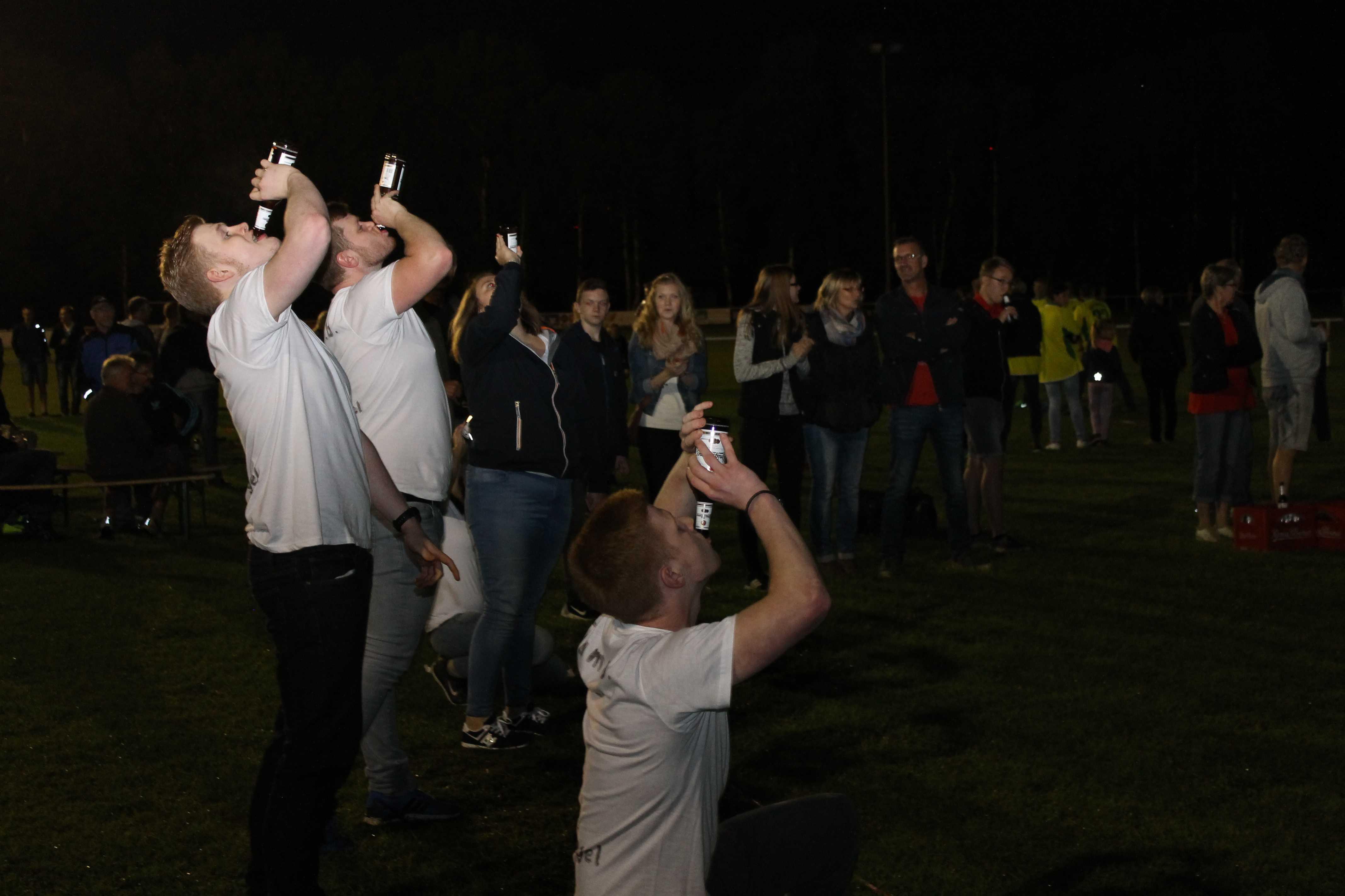 2016-08-05 Sportwoche - zweiter Freitag - Flunkyball (124)